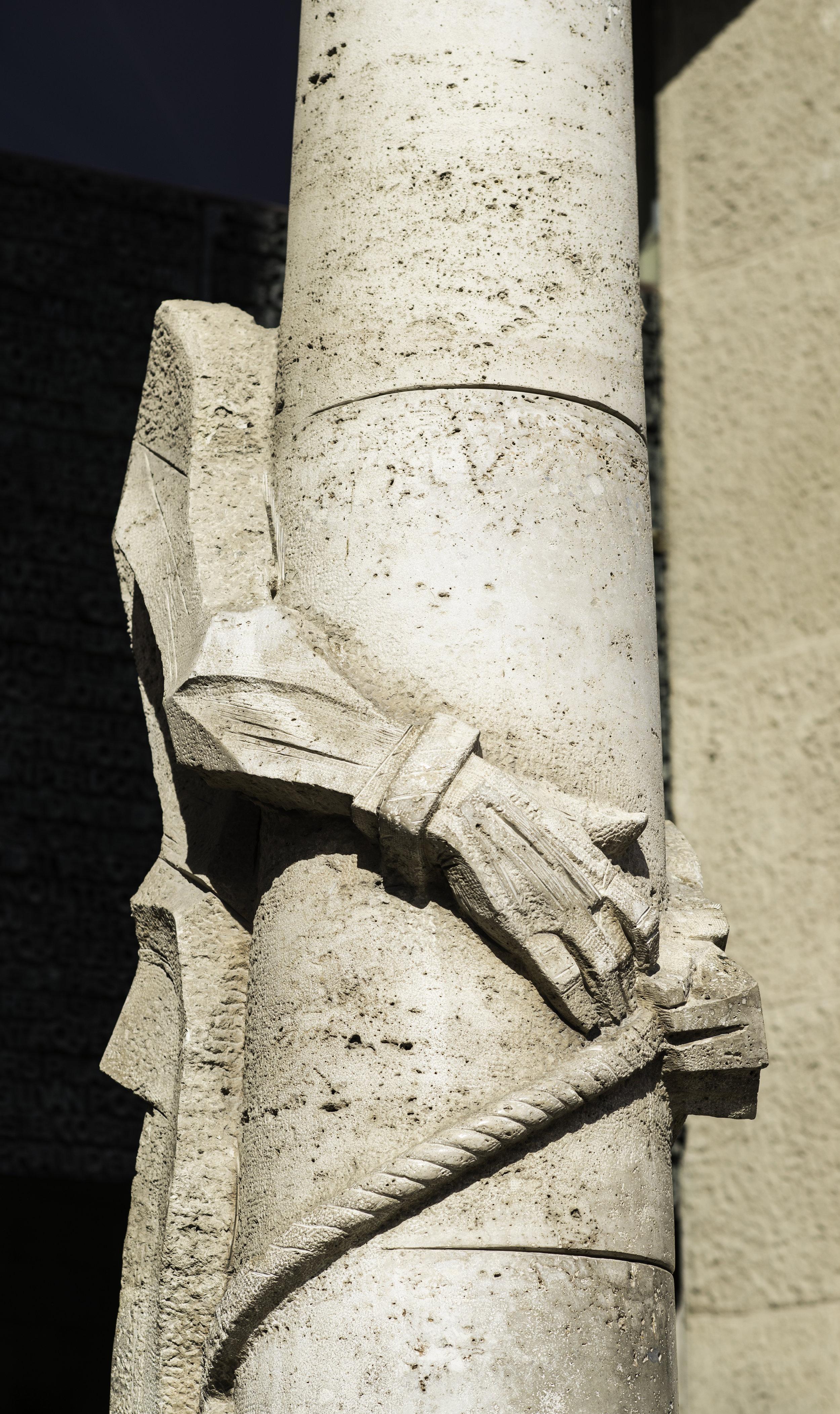 Sagrada Familia 6.jpg