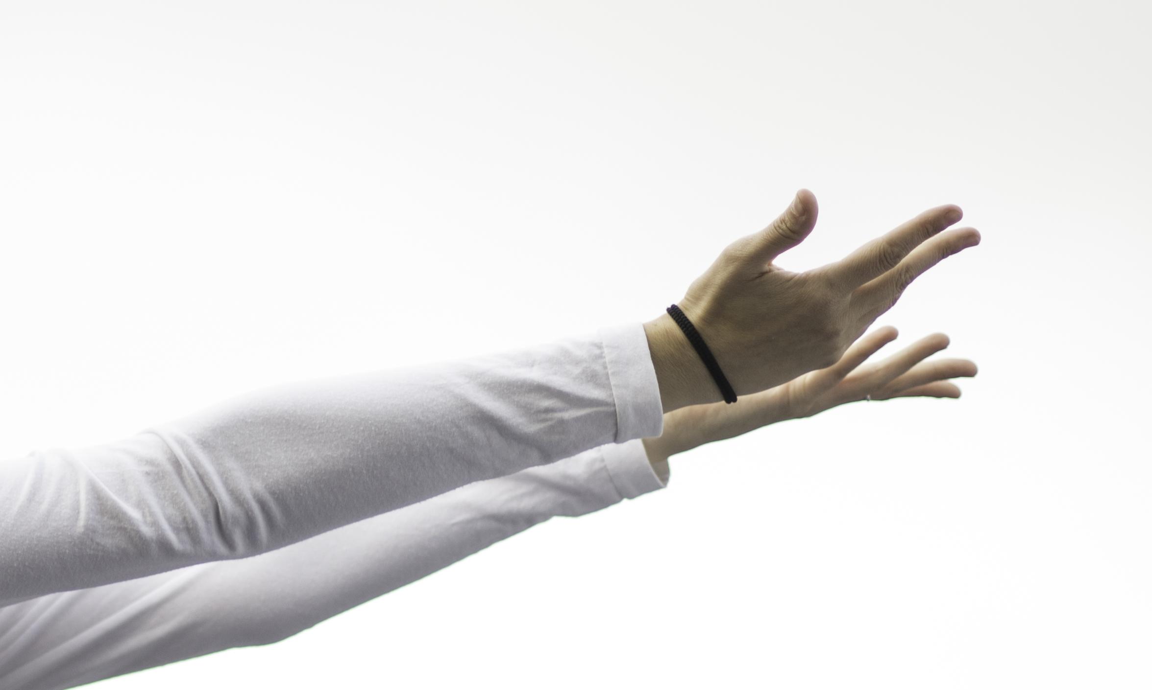 Woman dancing hands.jpg