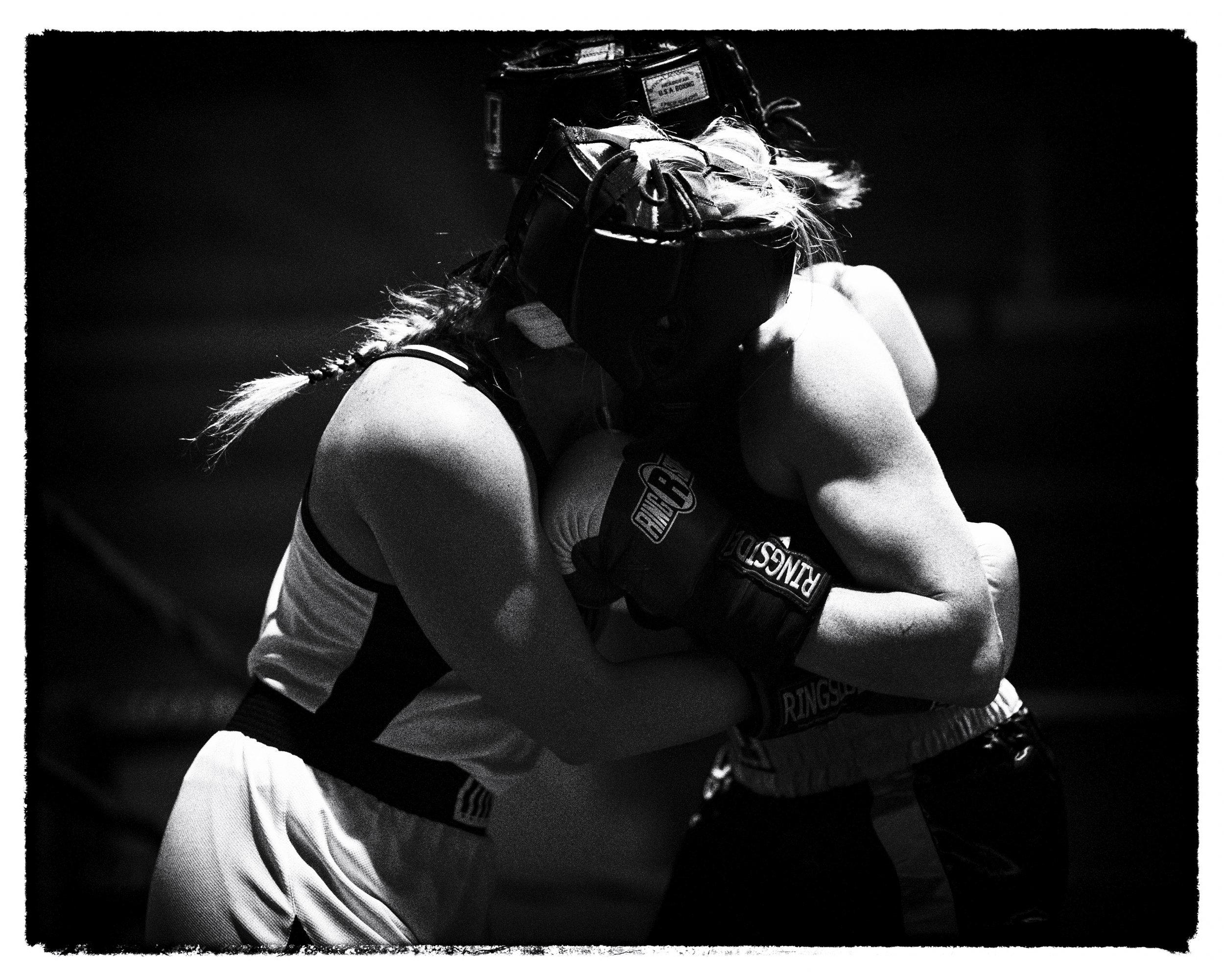 Ali boxing.jpg