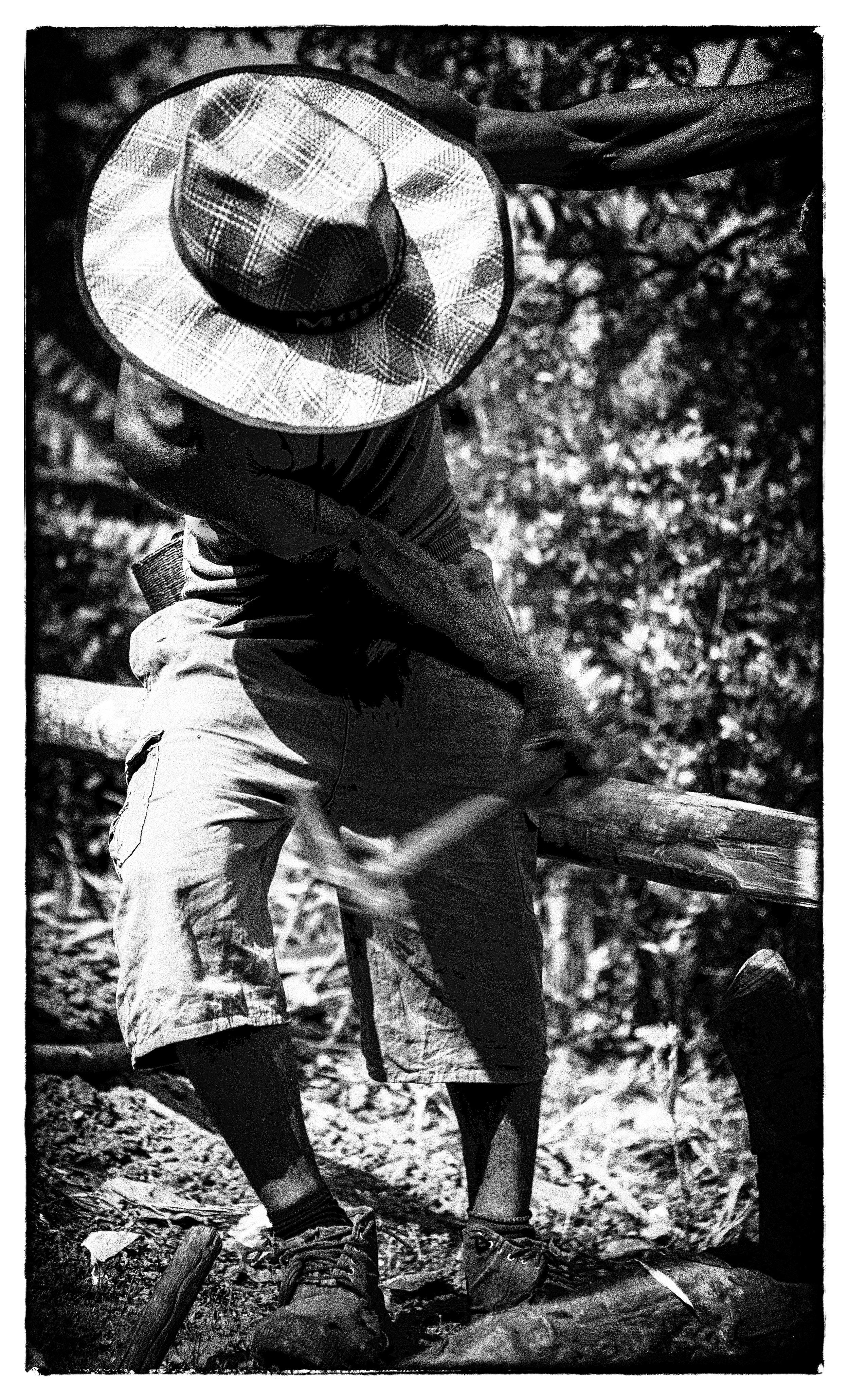 Building a house, Myanmar.jpg