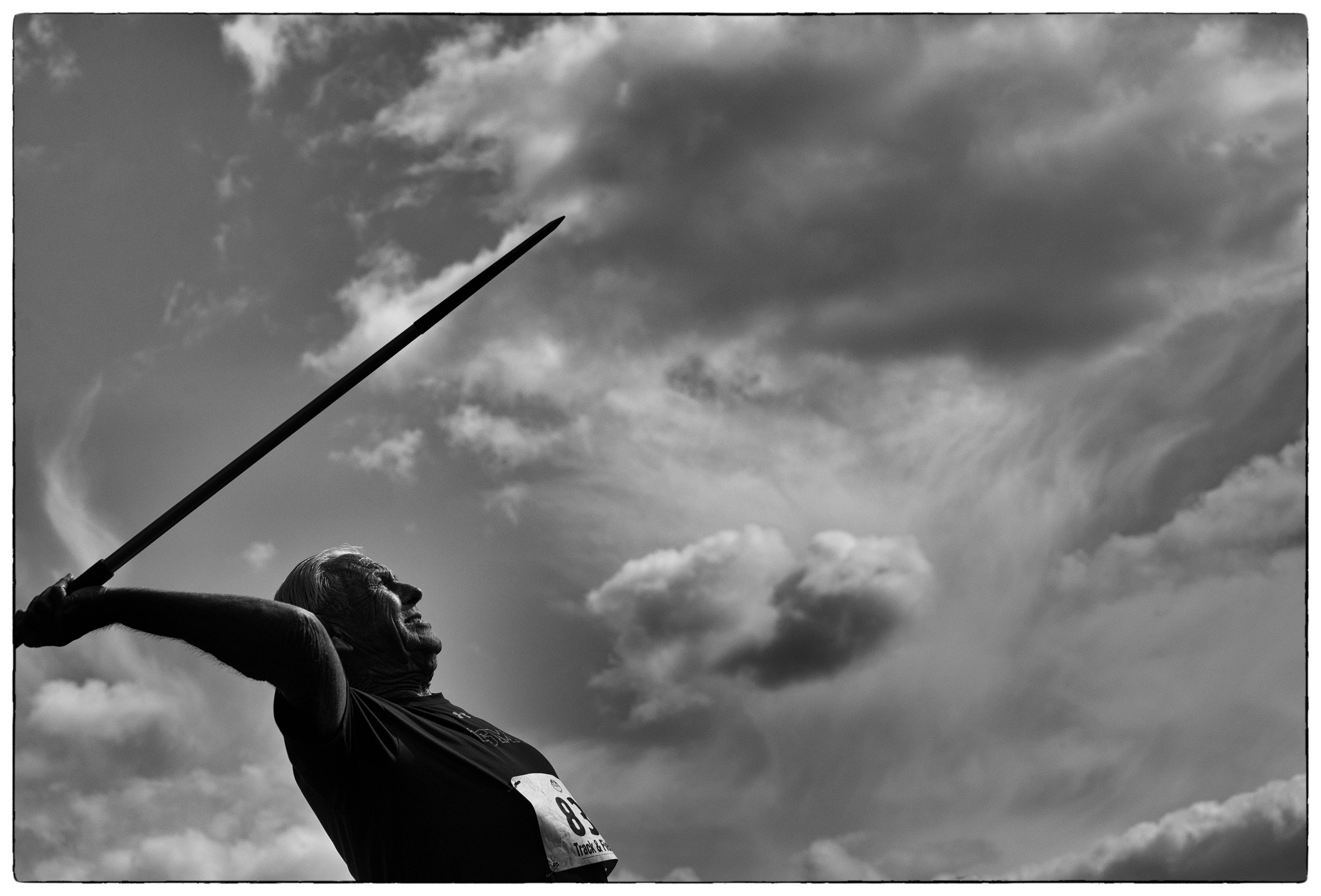 Javelin thrower, National Senior Games.jpg