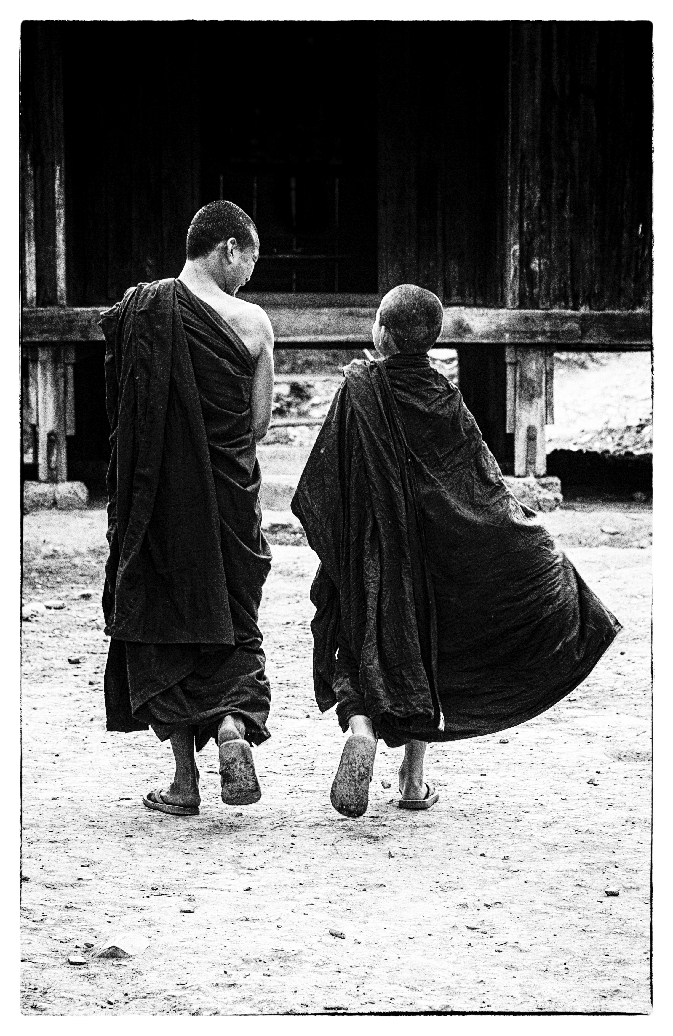 Young monks, Myanmar.jpg