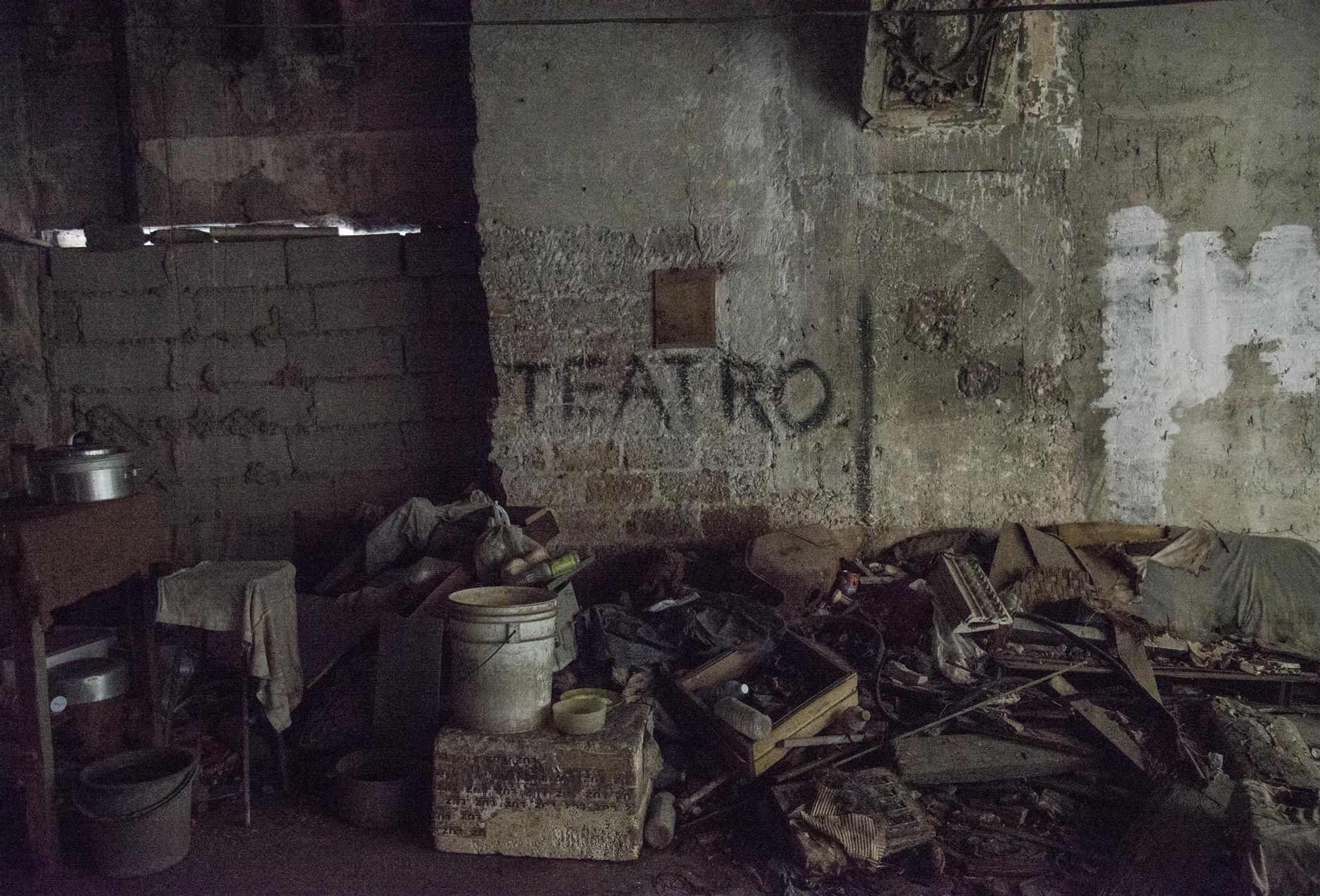_9 Teatro Campo Amor.jpg