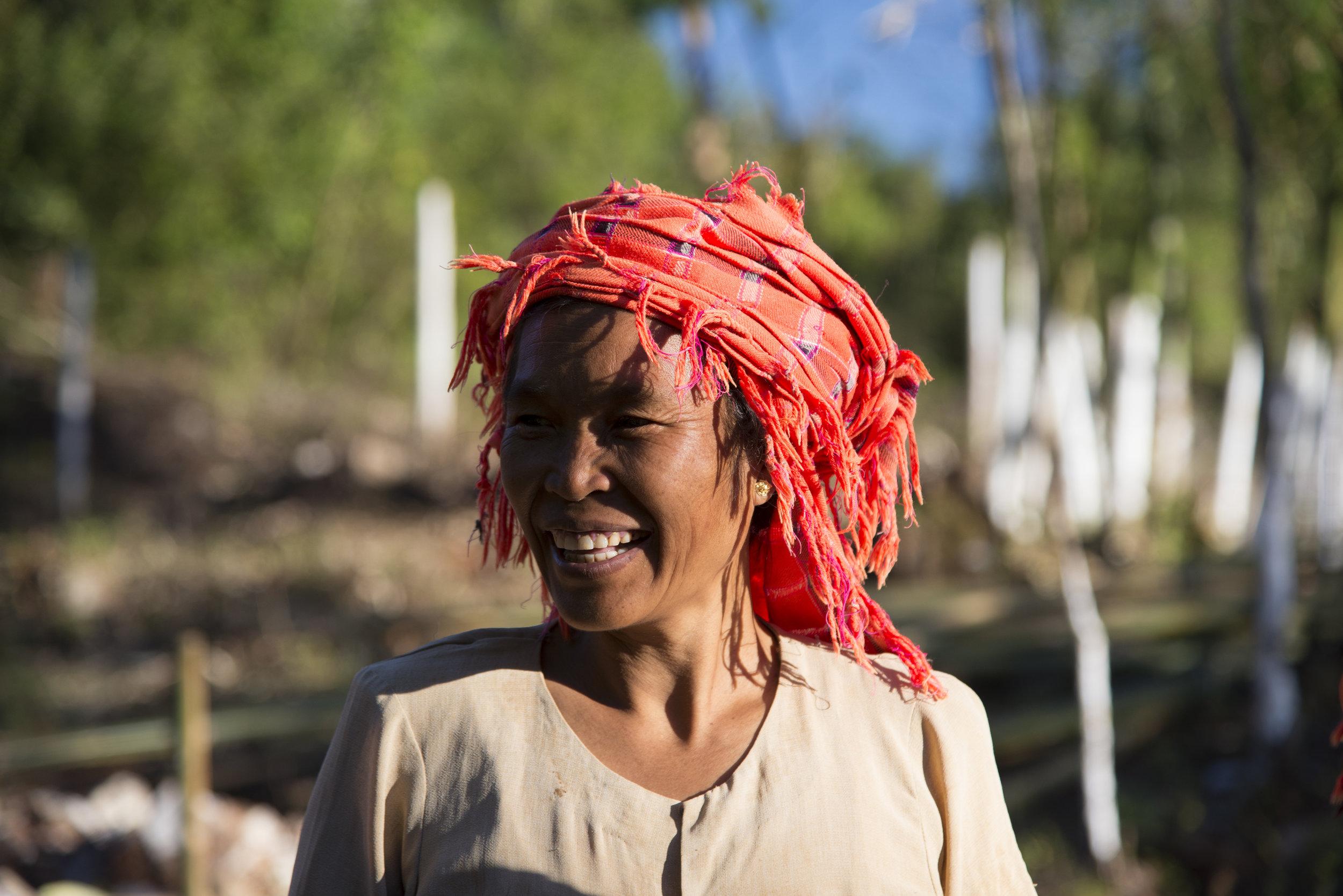 _4.12 Paoh Woman, Myanmar.jpg