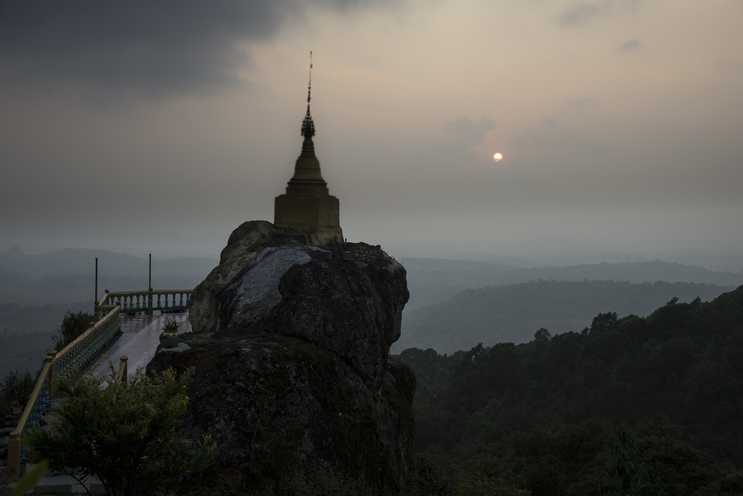 _4.23 Mountaintop Pagoda, Myanmar.jpg