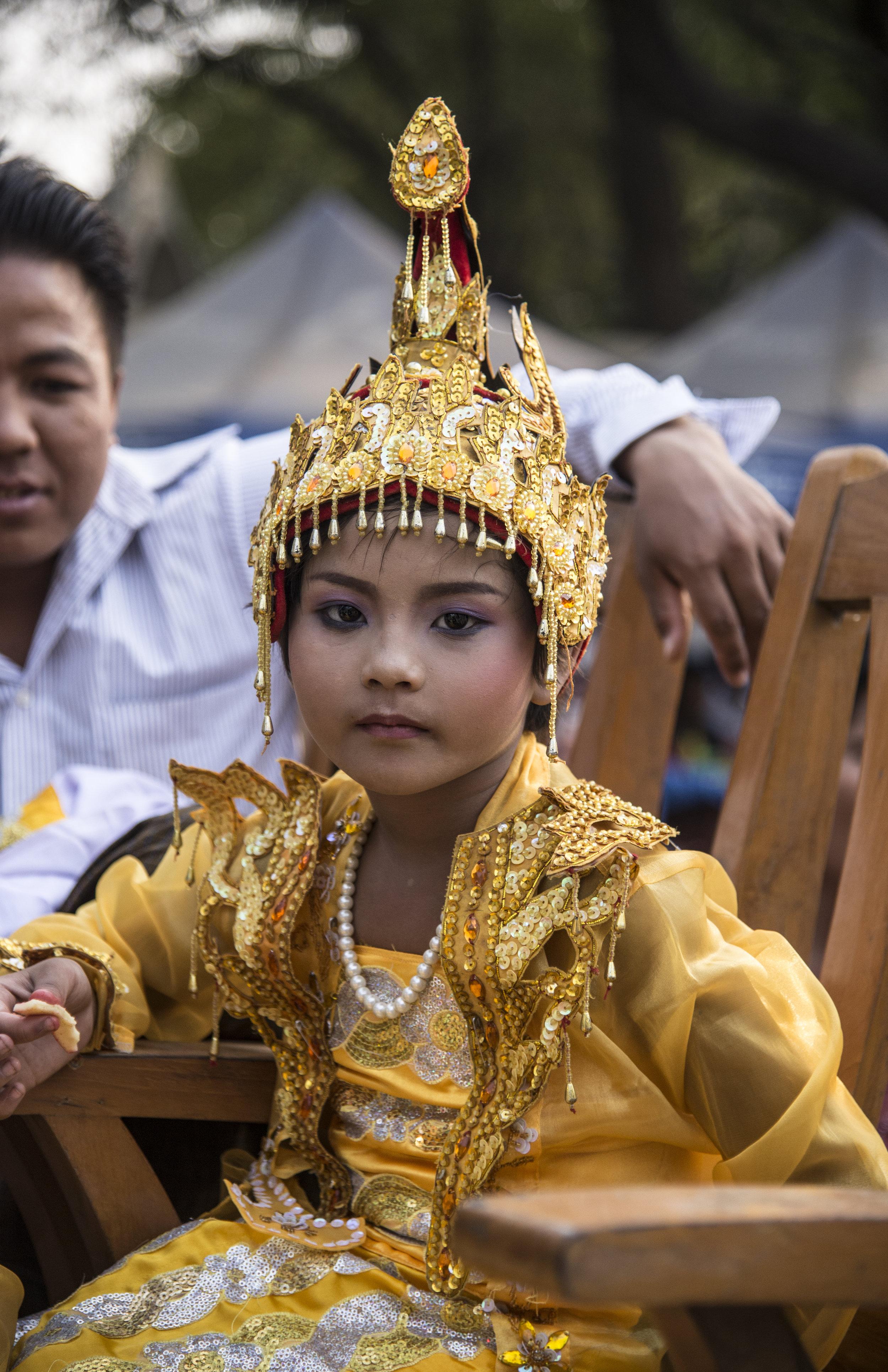 _4.25 Buddhist Novitiate, Myanmar.jpg