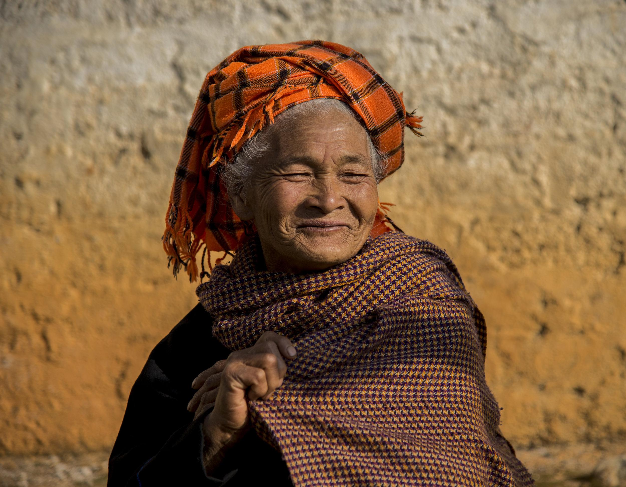 _4.29 Paoh Woman, Myanmar.jpg