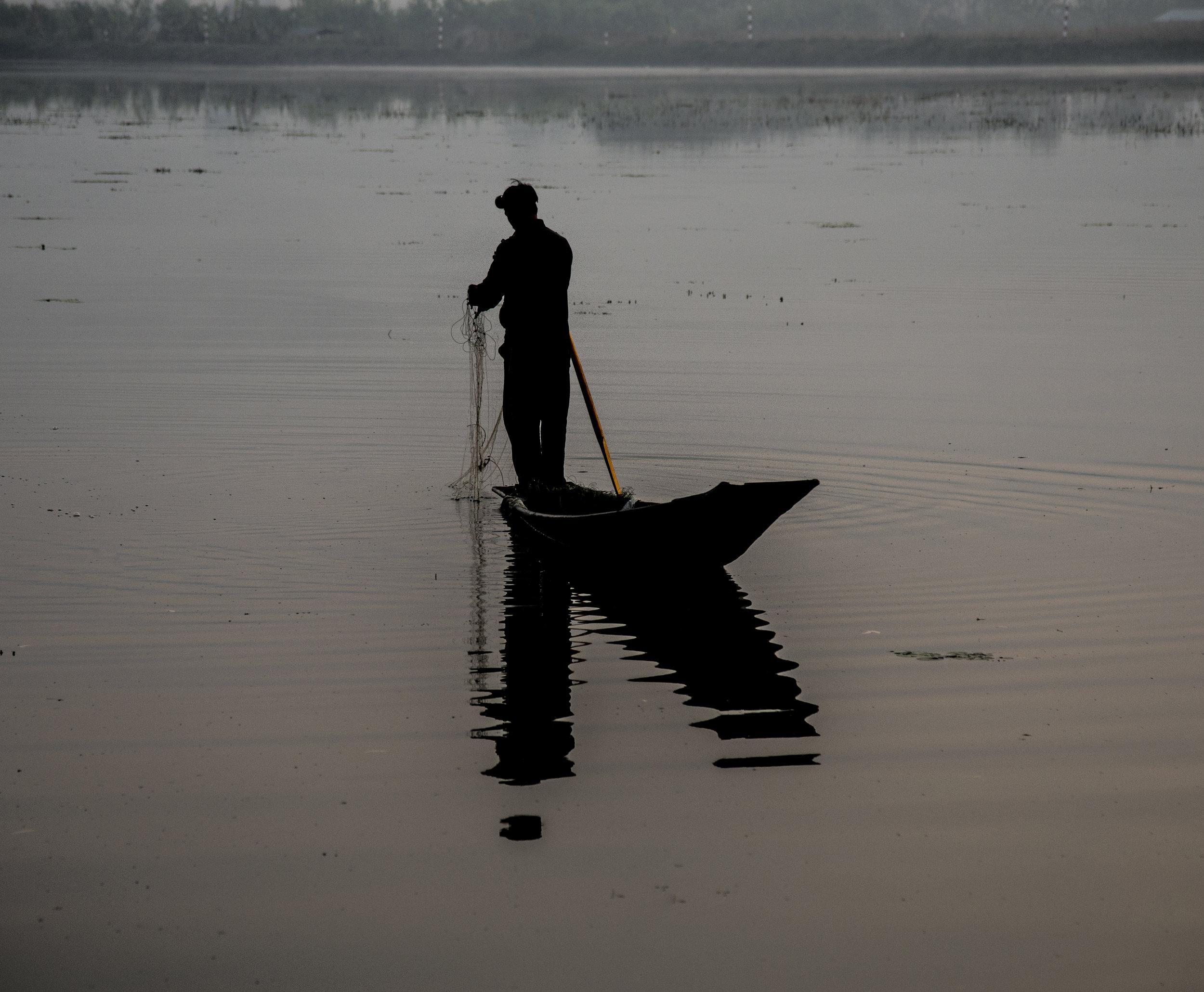 _4.31 Inle Lake, Myanmar.jpg