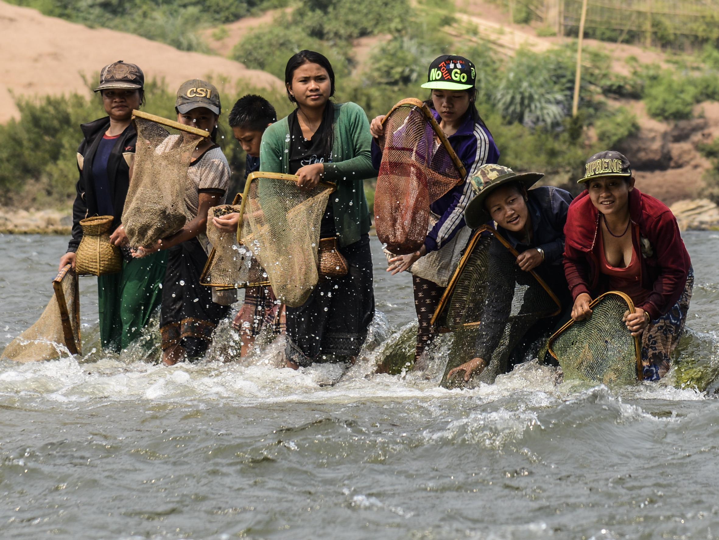 _4.32 Panning Near Muang Khua, Laos.jpg