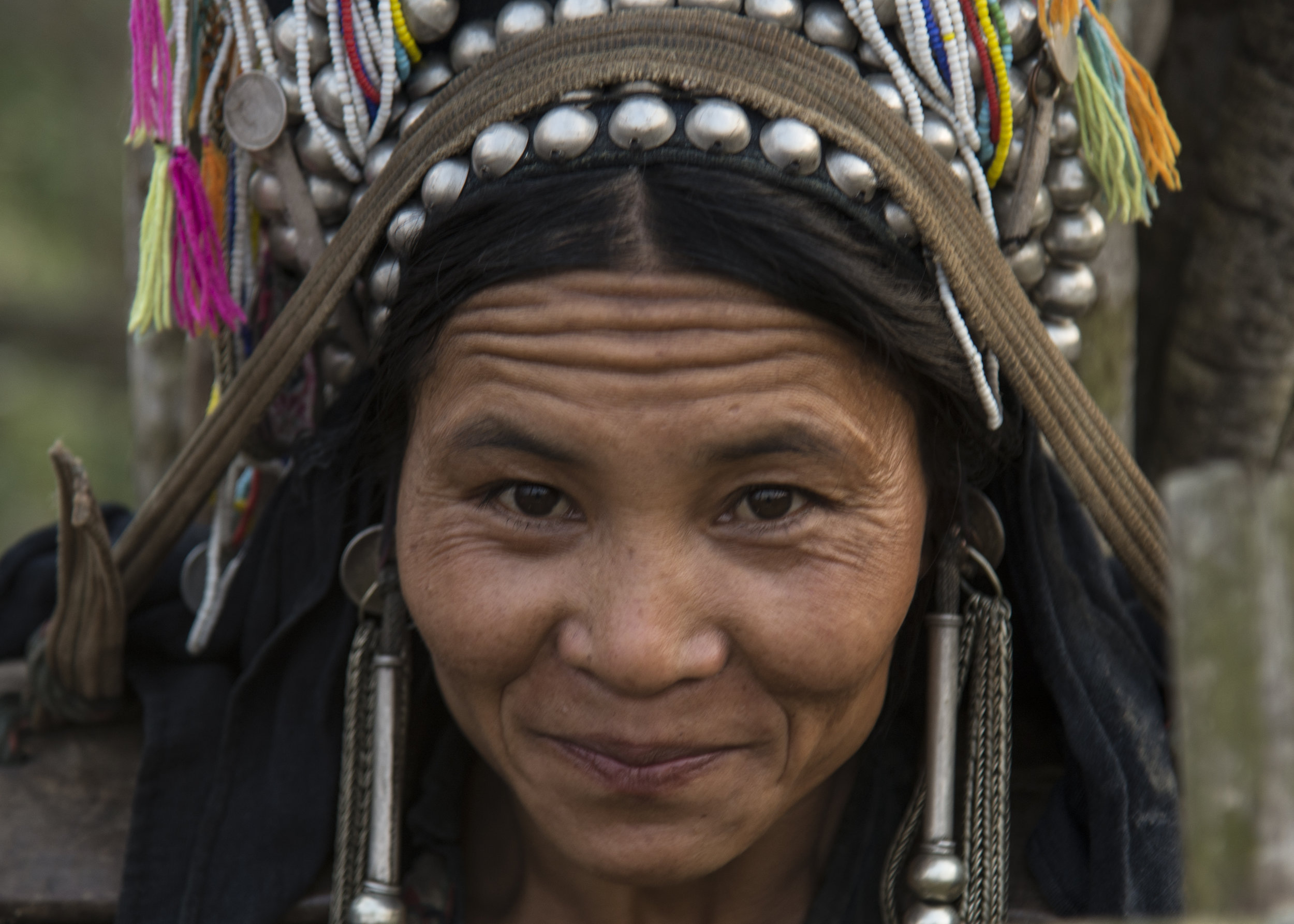 _4.37 Akha Woman, Laos.jpg