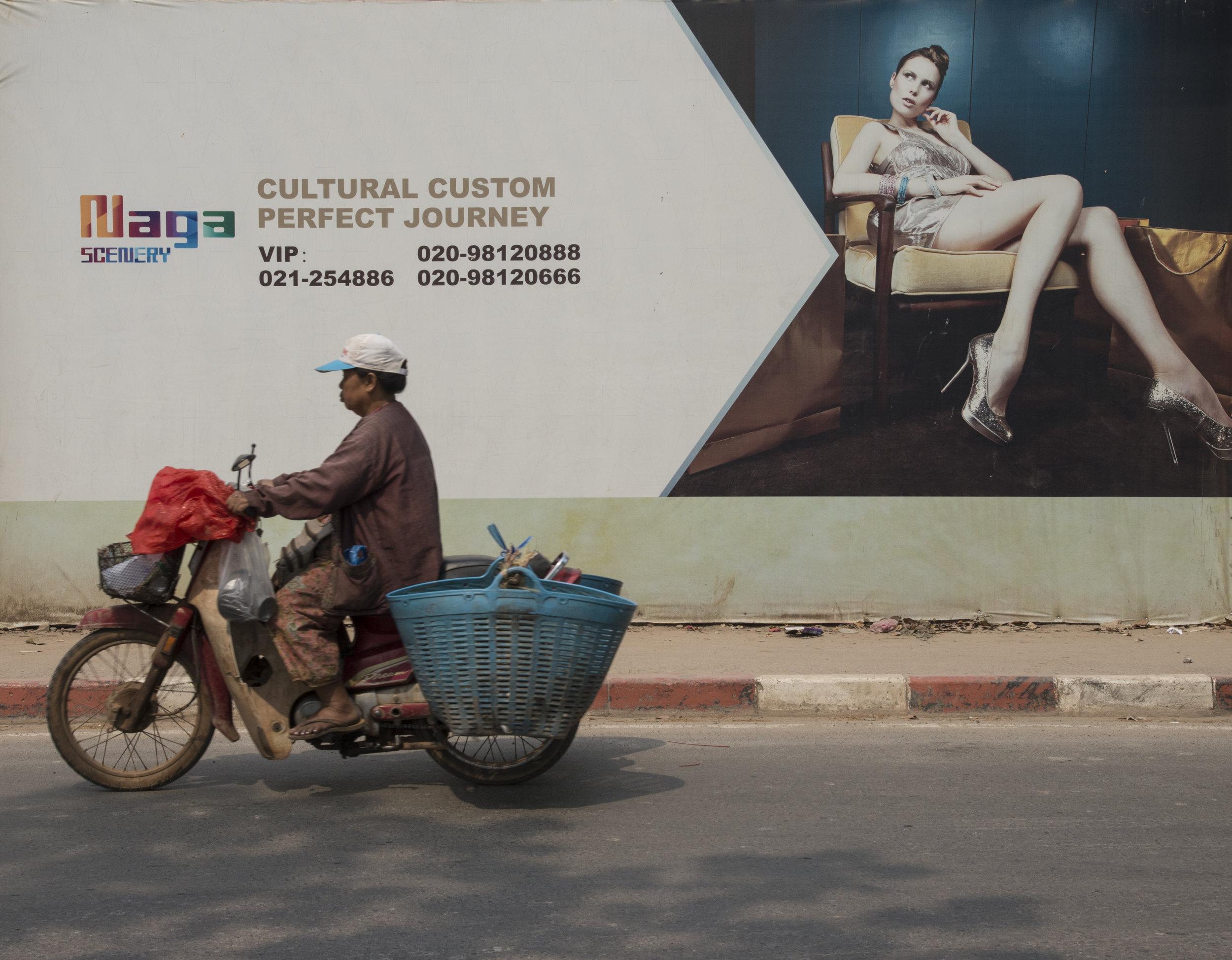 _4.43 Cultural Custom, Vientiane, Laos.jpg