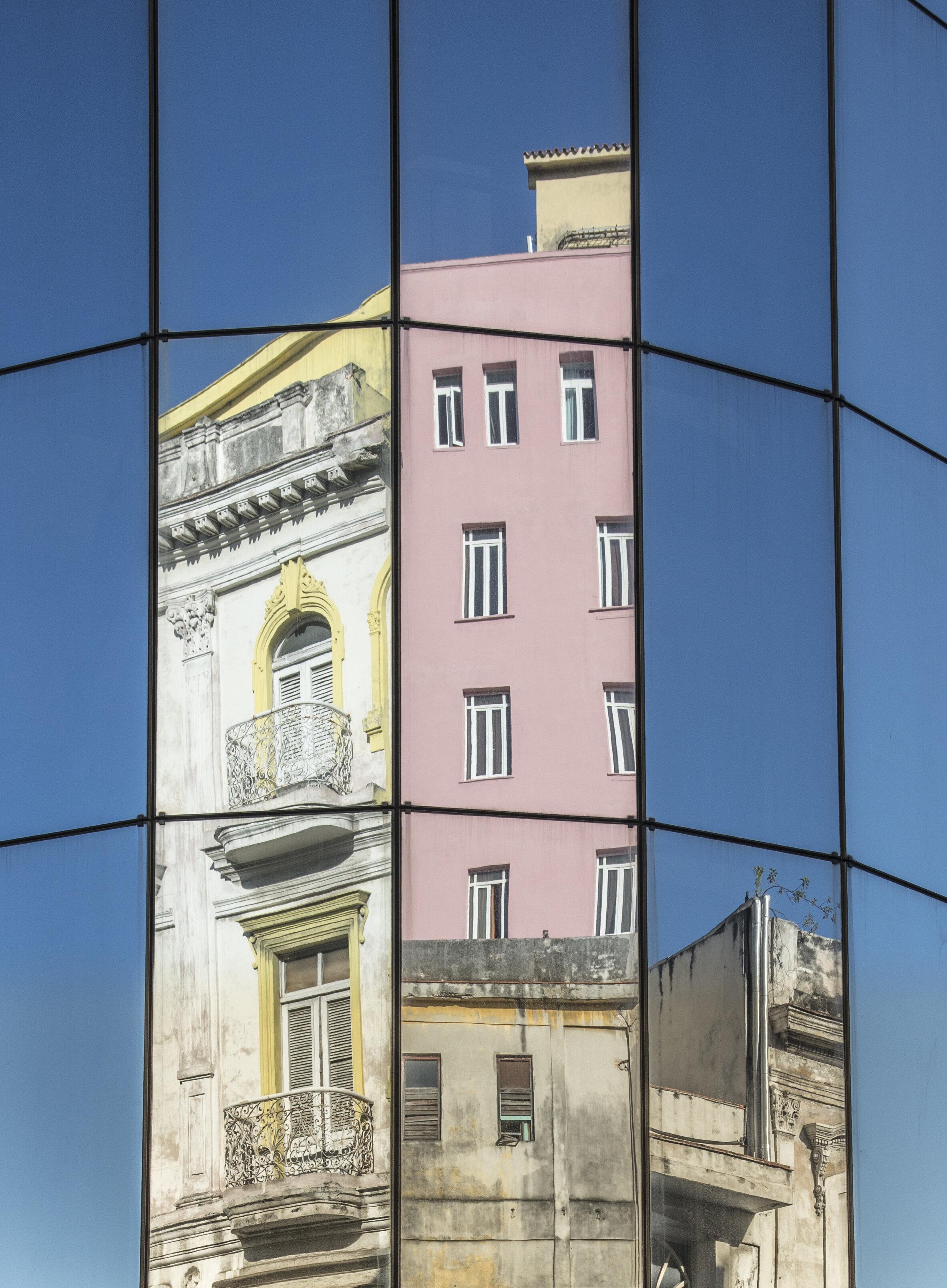 _5 Havana.jpg