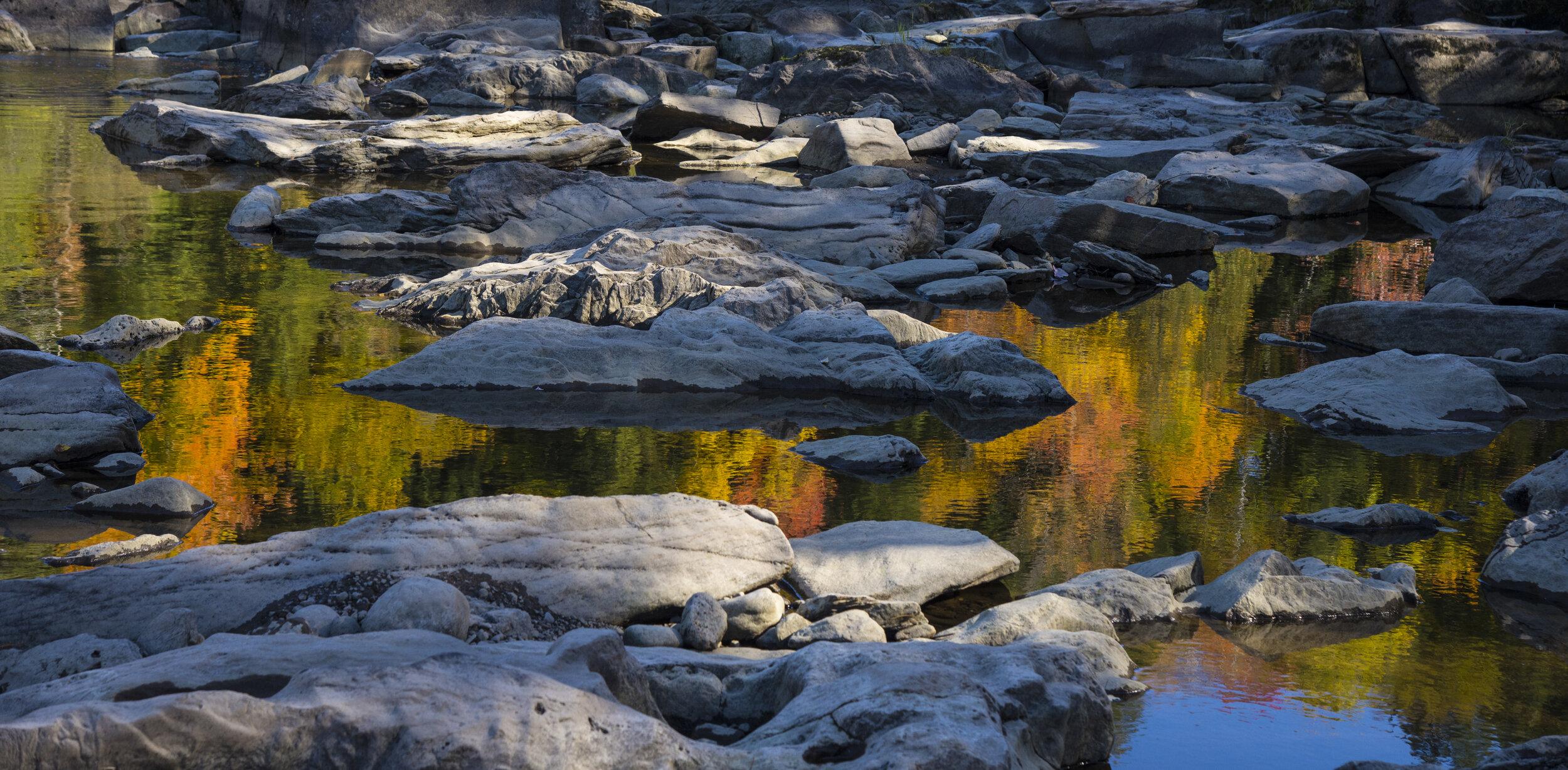 _10 Cadys Falls, Vermont.jpg