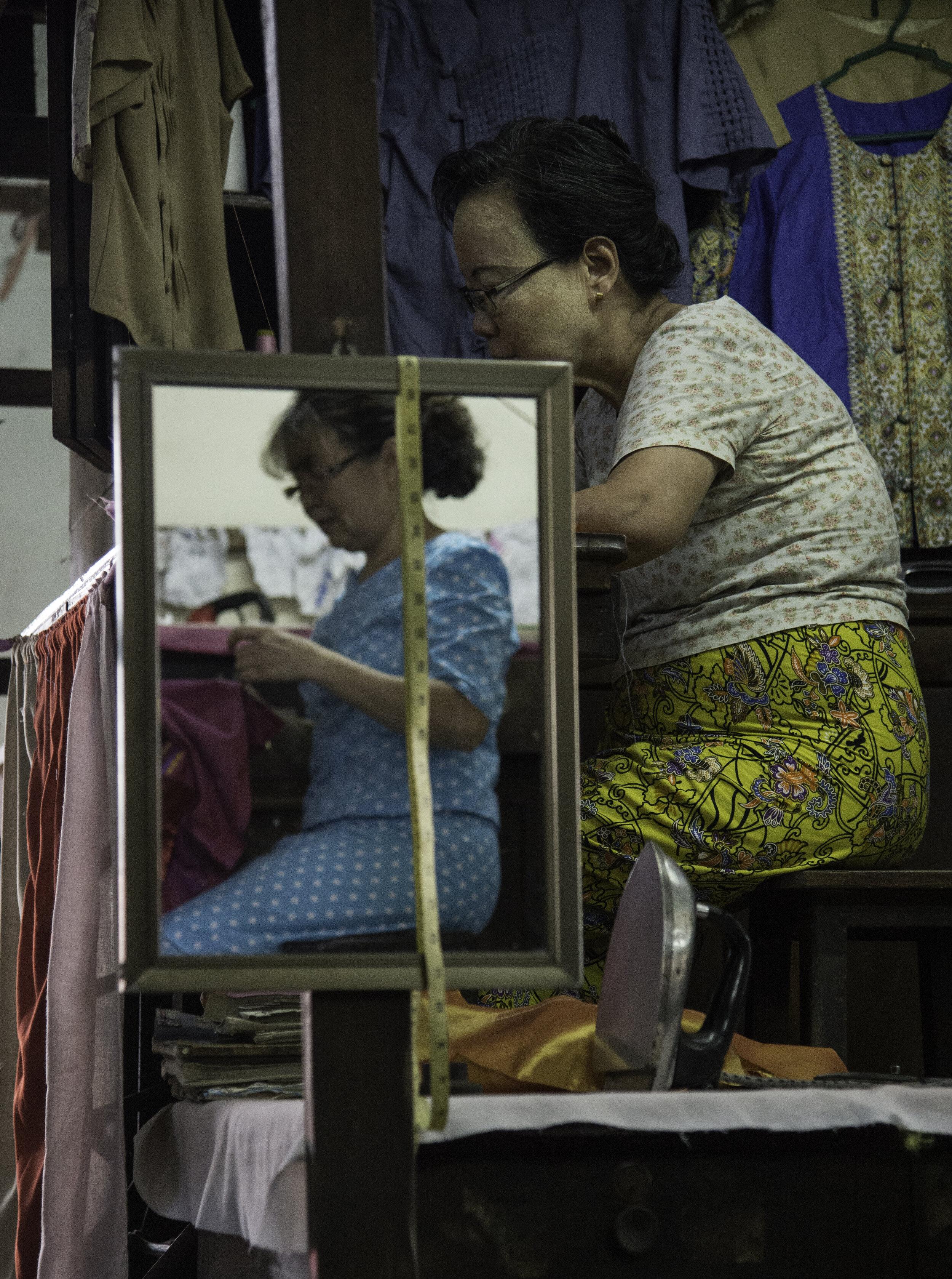 _17 Tailors, Yangon, Myanmar.jpg