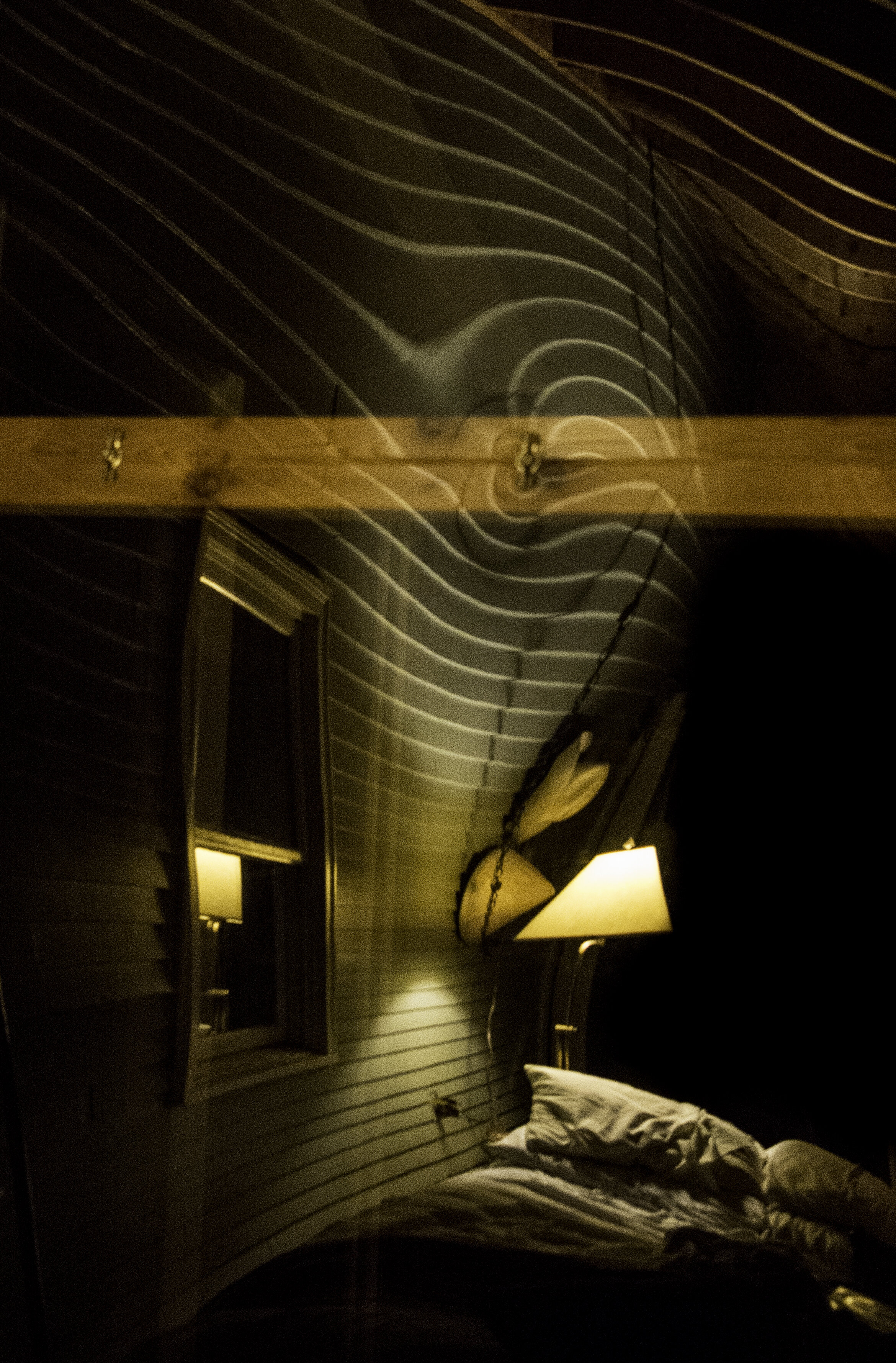_23 Dream curve, our back porch, Middlesex, Vermont.jpg