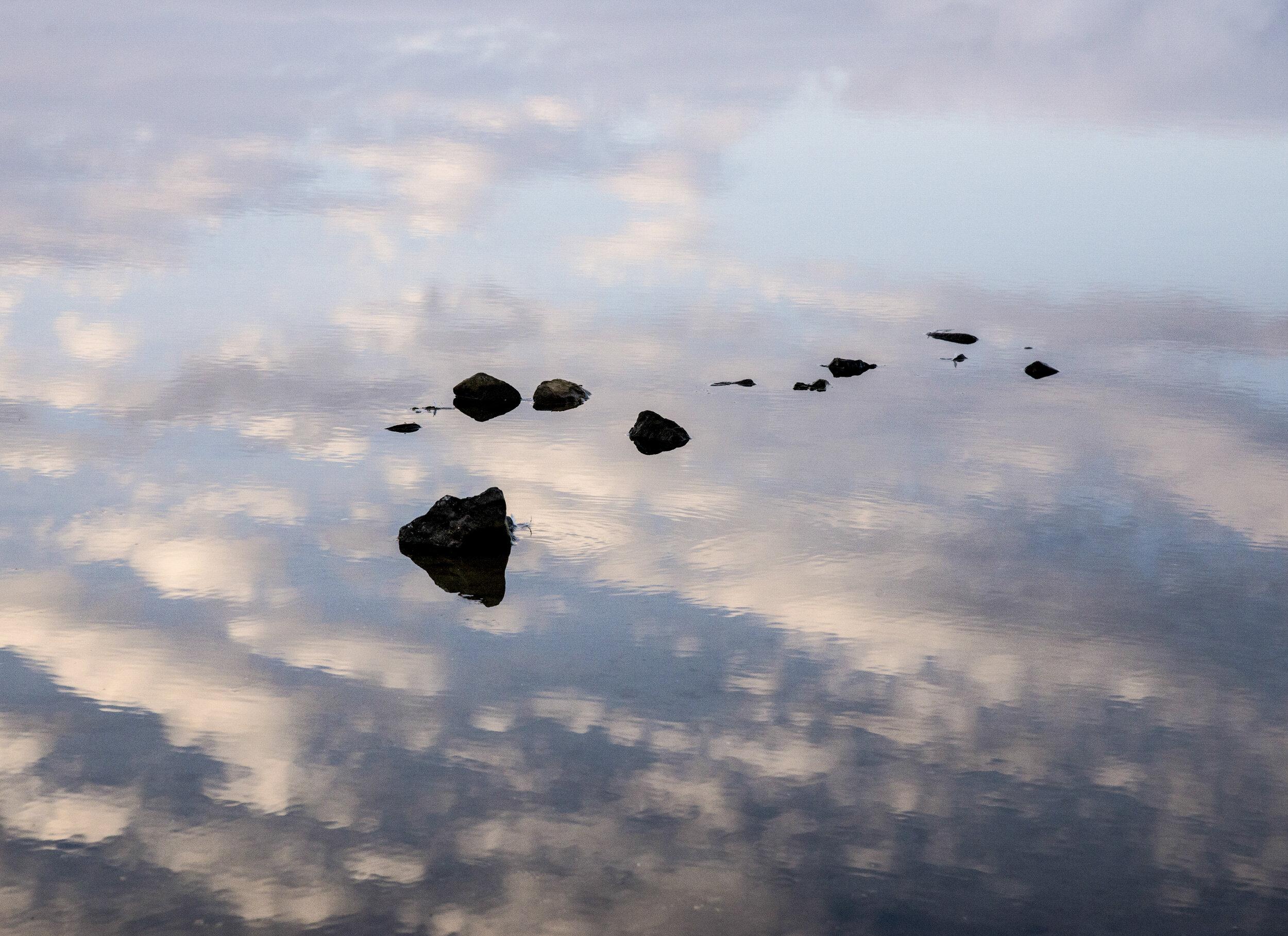 _24 Sky stones, Oregon coast.jpg