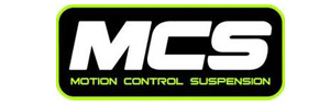 With over 50 years of experience in the racing suspension industry and top-quality manufacturing and engineering, Motion Control Suspension offers some of the best performance dampers on the market.