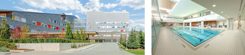 Holland Blooview Hospital Pool.jpg