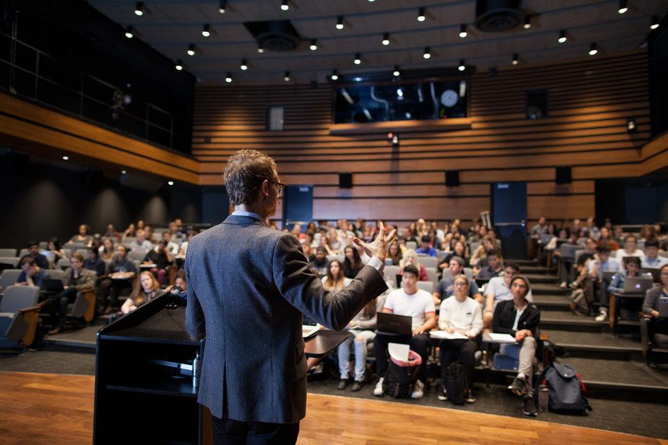 IMG_5853-Brian-Jacobson-Teaching-for-web.jpg