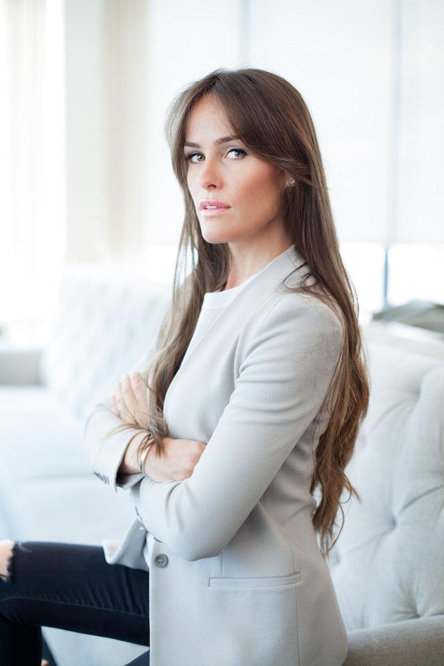 Mariya Interior Designer.jpg