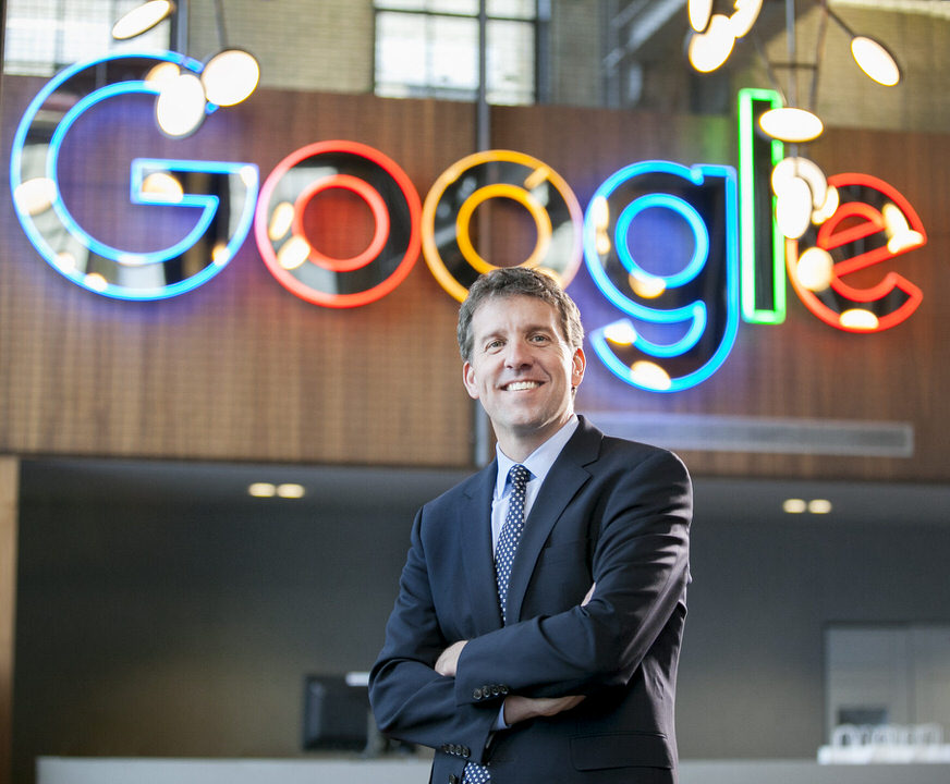 Google Canada Vice Presidente Sam Sebastion .jpg