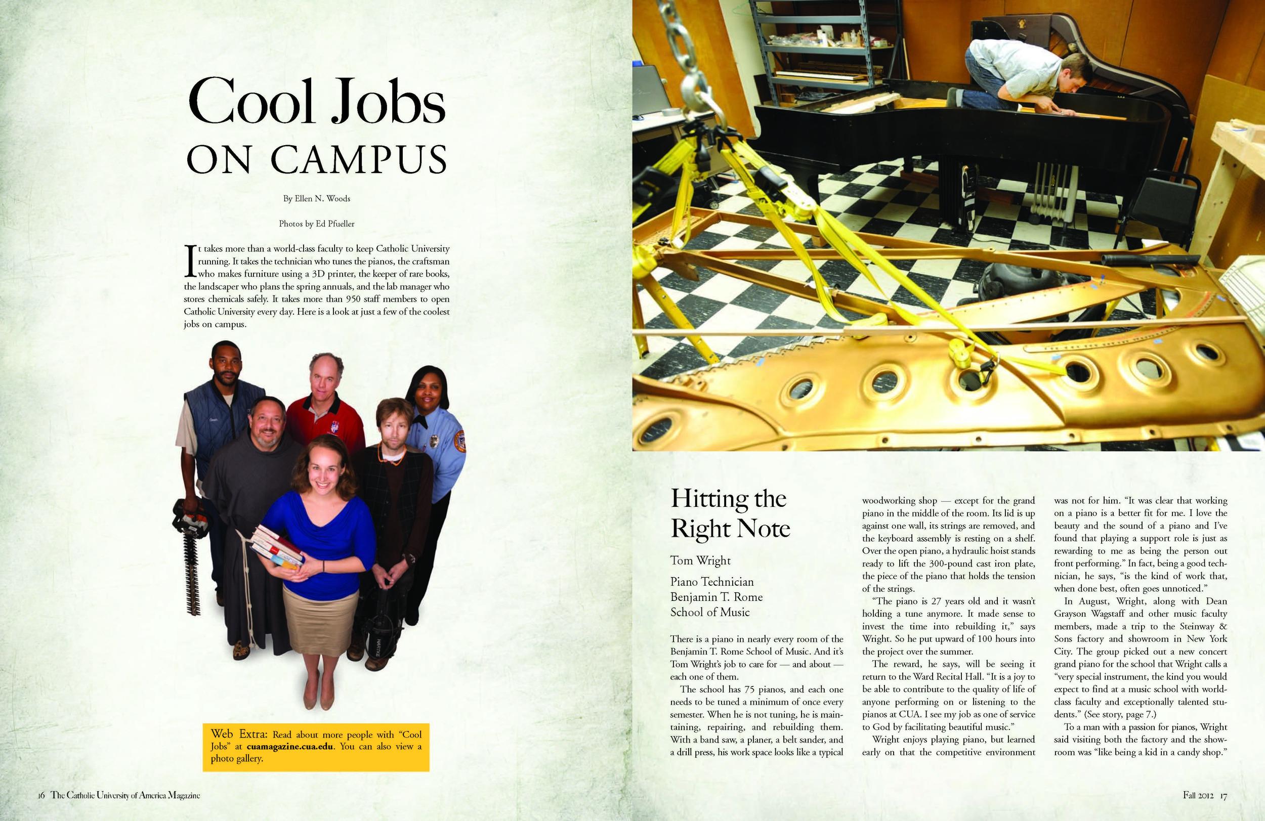 Cool jobs_Page_1.jpg