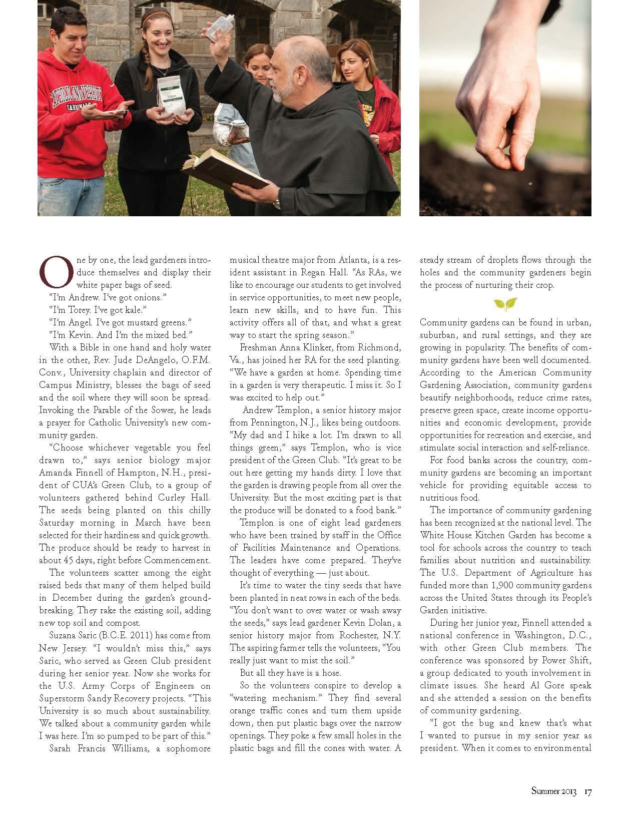 130191595314309376_Magazine_Summer2013_Page_19.jpg