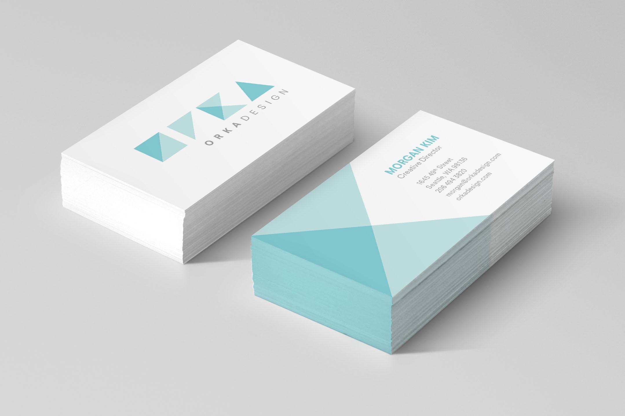 businesscards_mockup.jpg