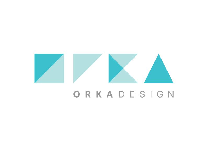 orka_logo-01.png