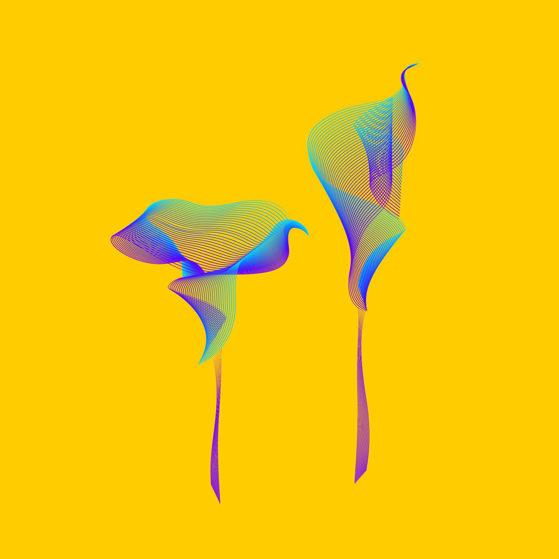 flora-09.png