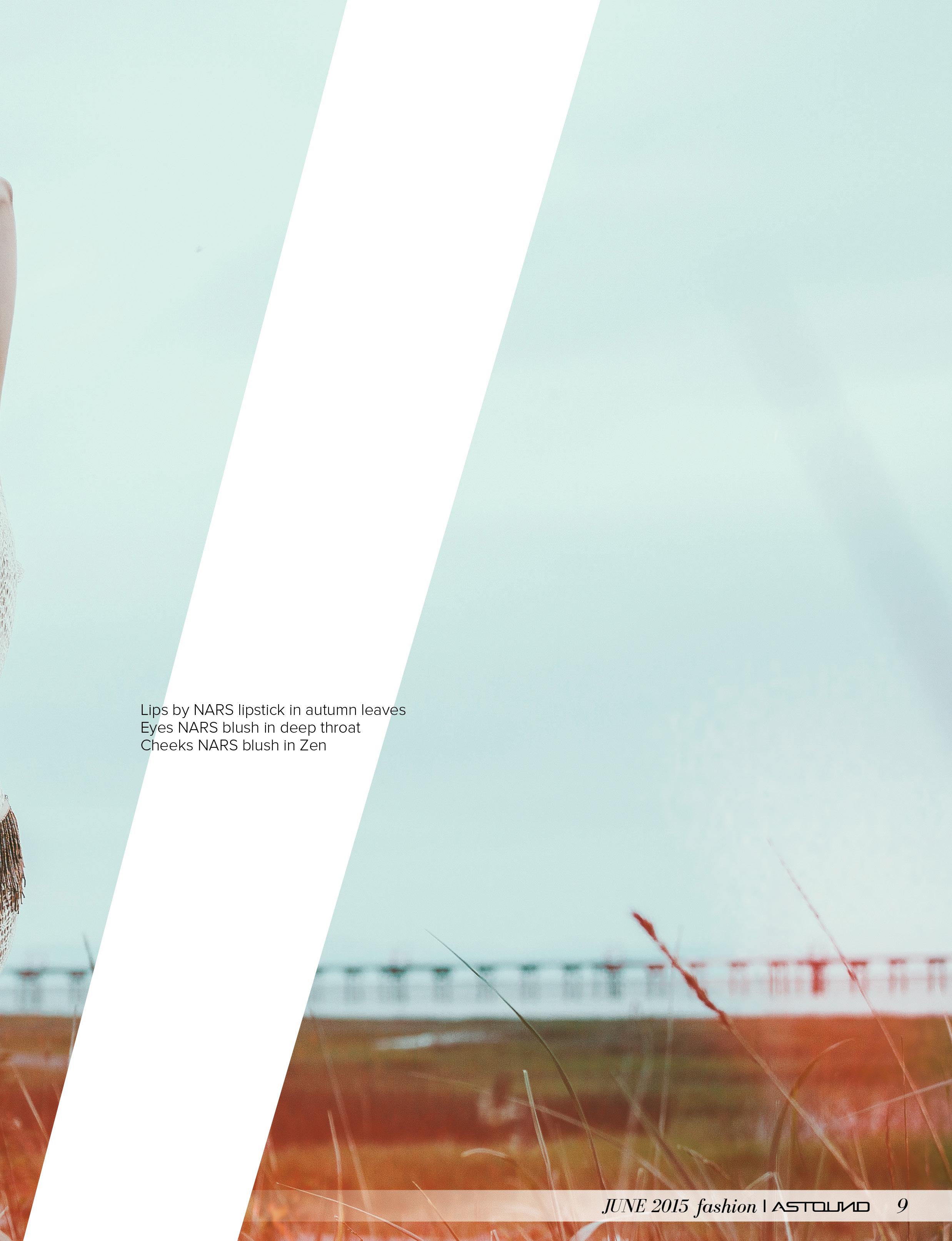 JUNE #1 Volume 19.jpg