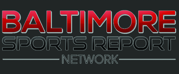 http://baltimoresportsreport.com/network