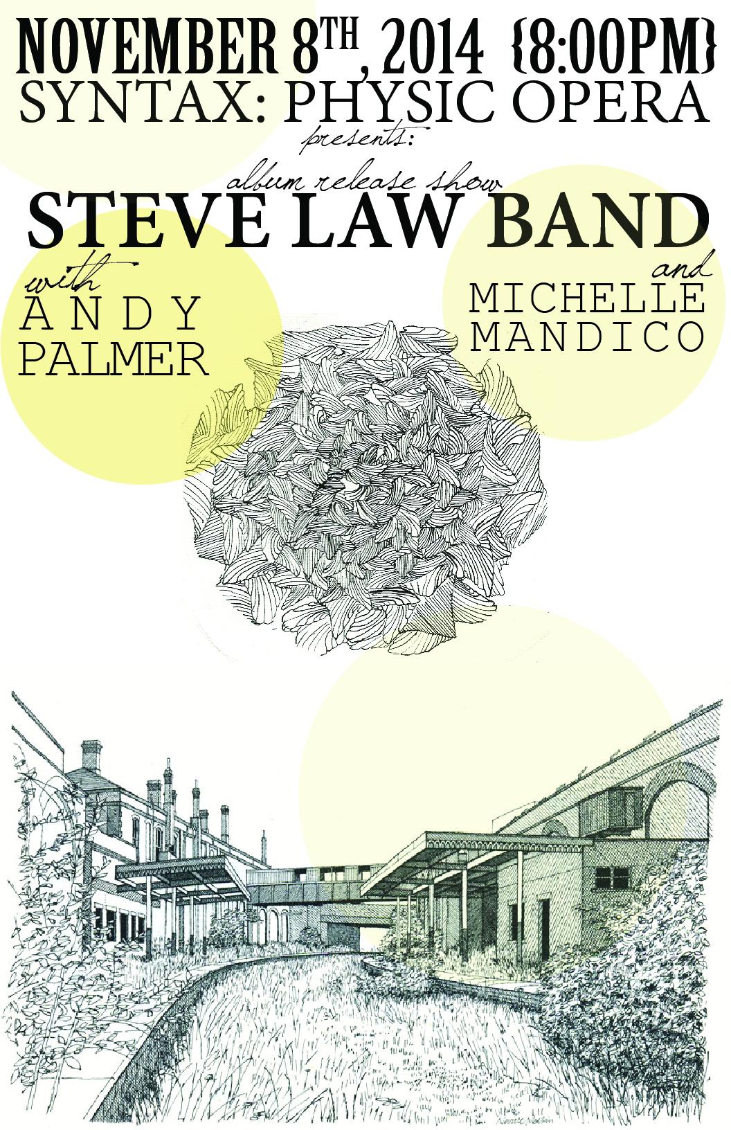 Steve Law Show-01.jpg