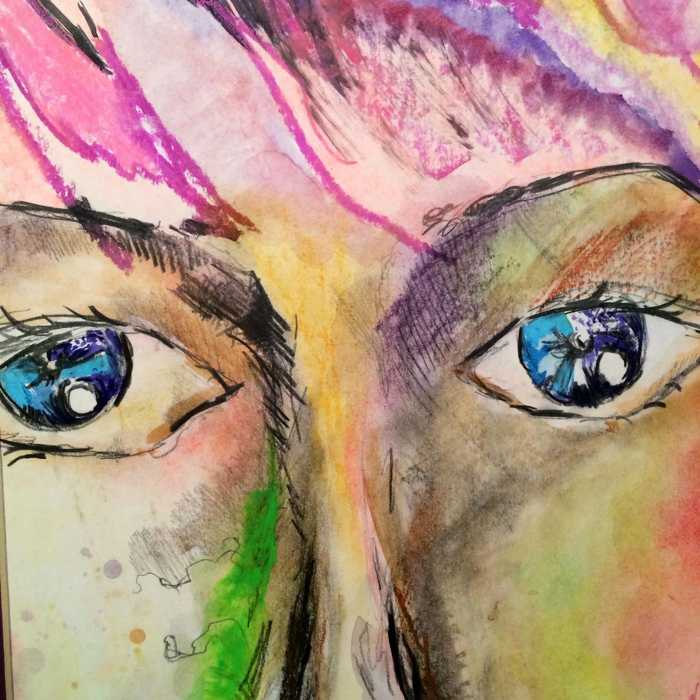 Third Eye Center > Detail