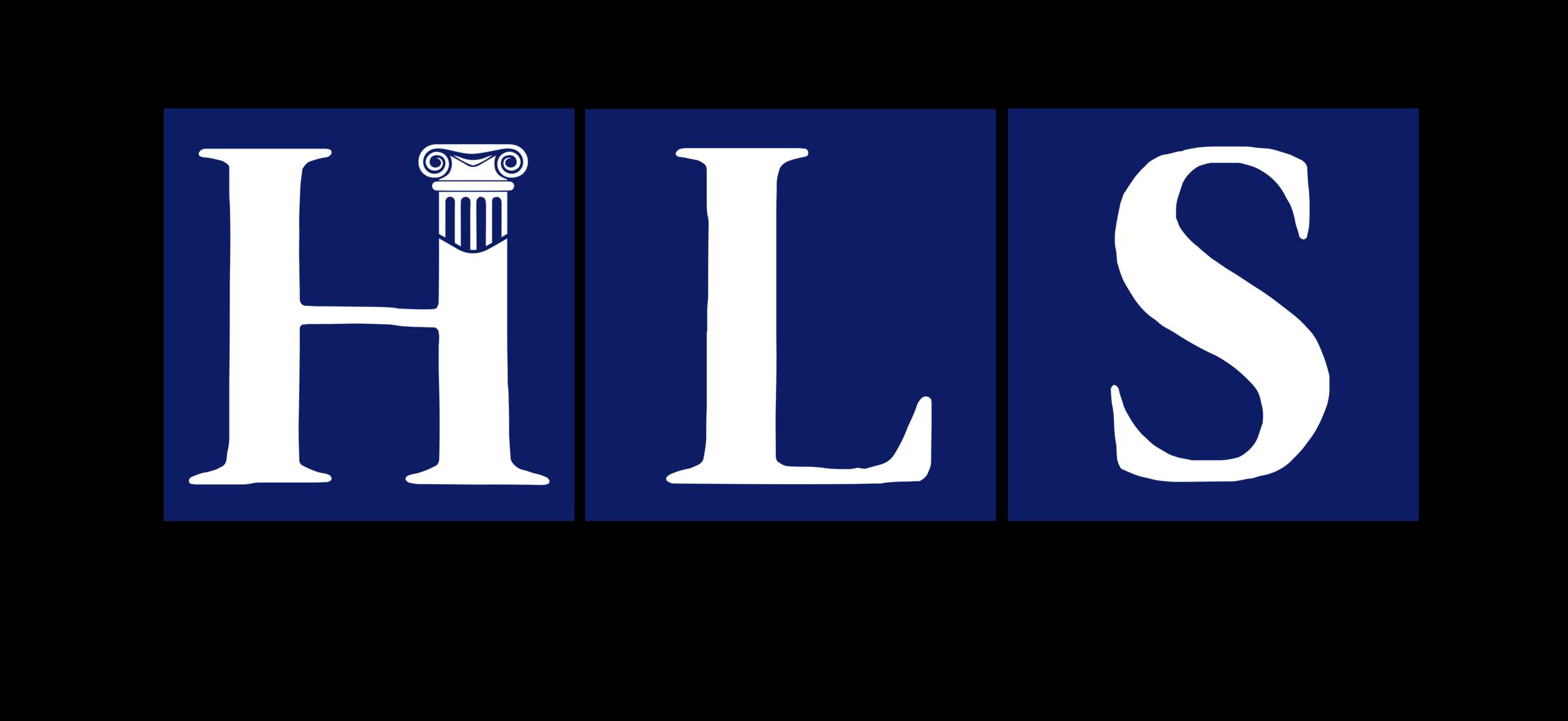 HLS6-1.png