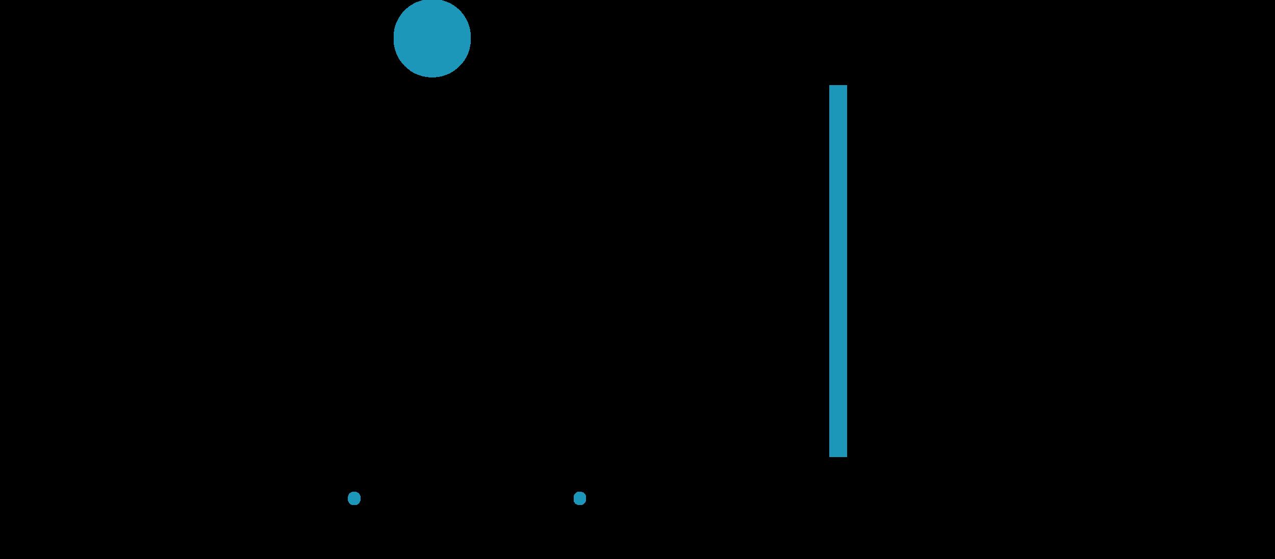 AIS_Logo_2.png