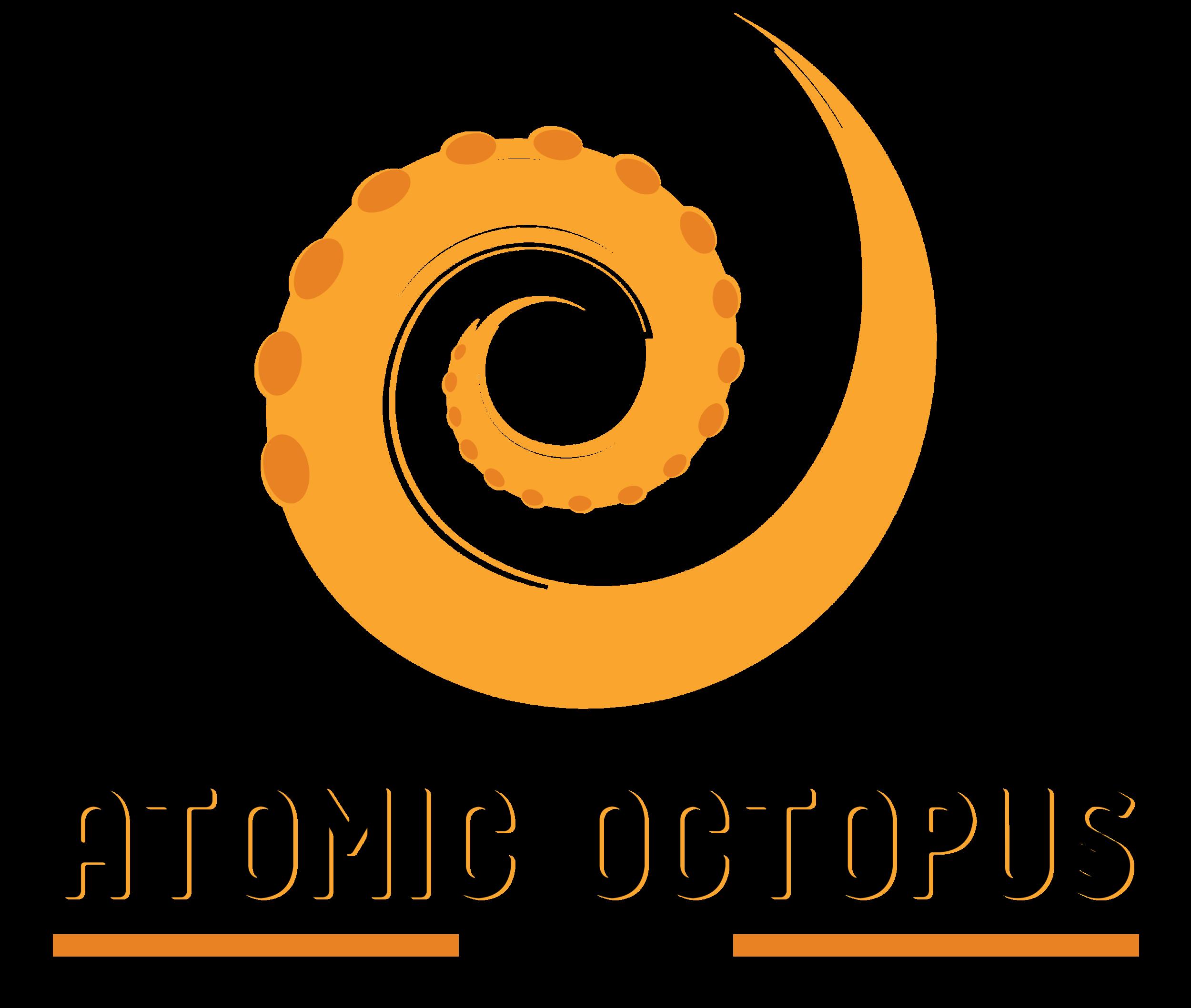New_AOD_Logo.png