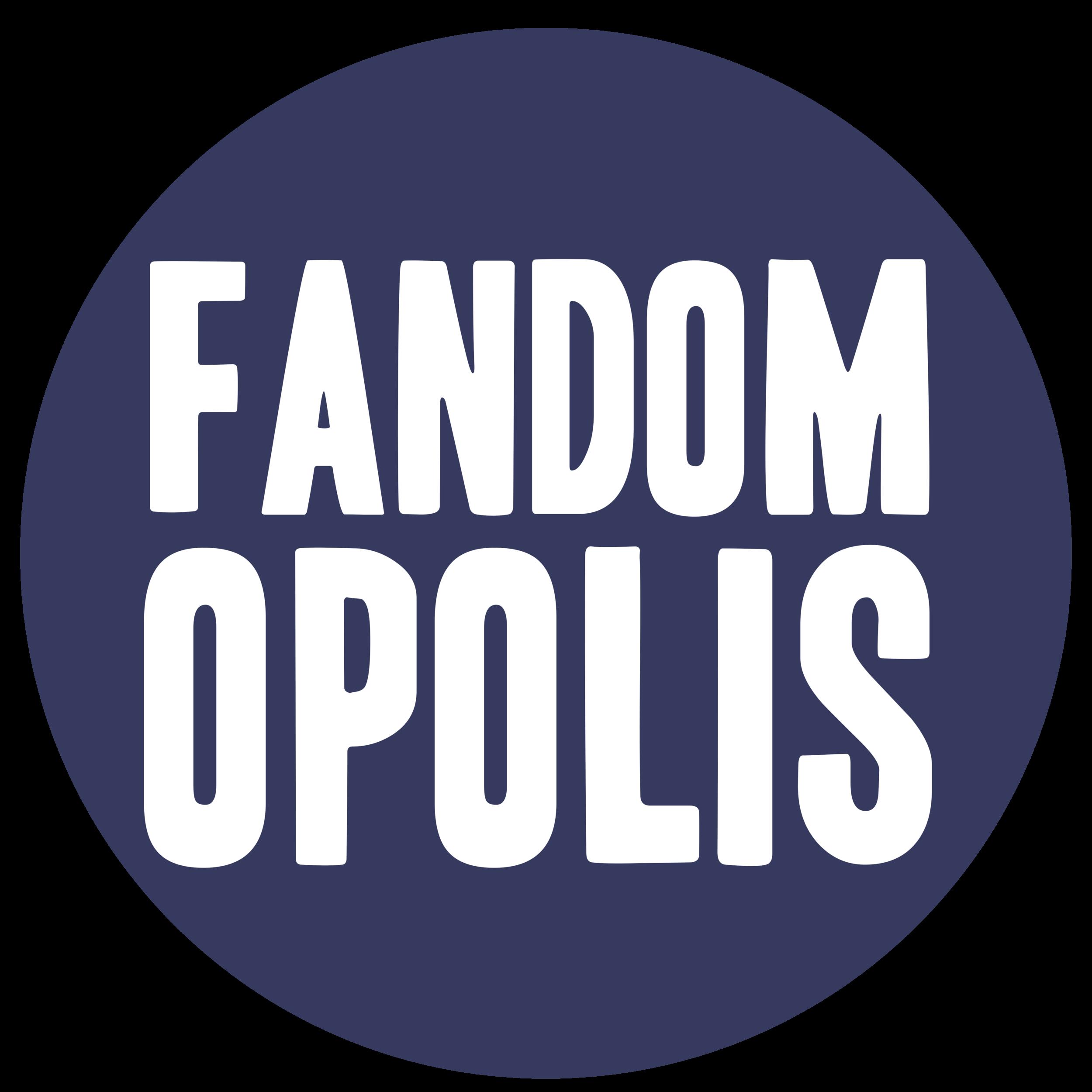 FandomopolisSmall.png