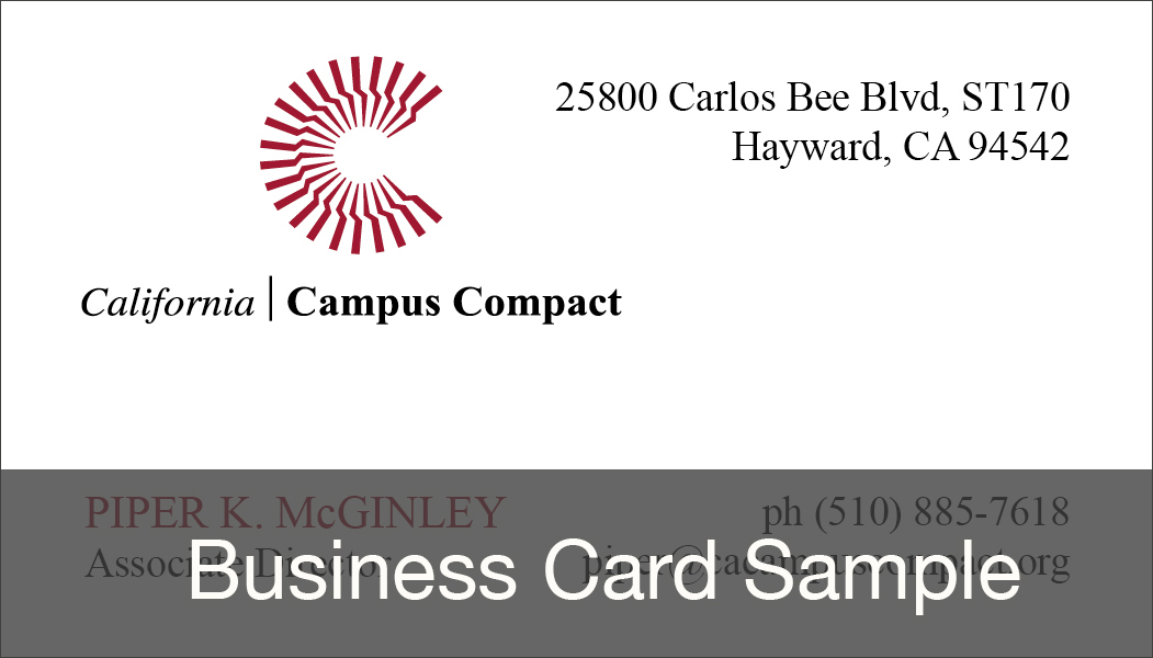 Business_card_sample.jpg