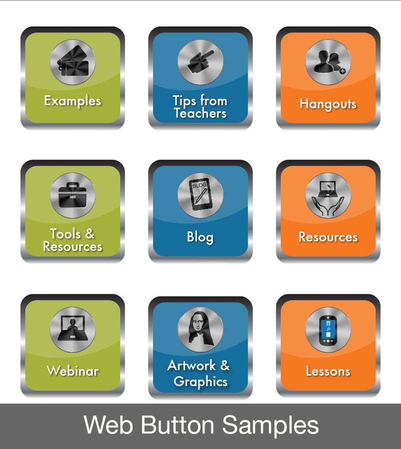Web Buttons.jpg
