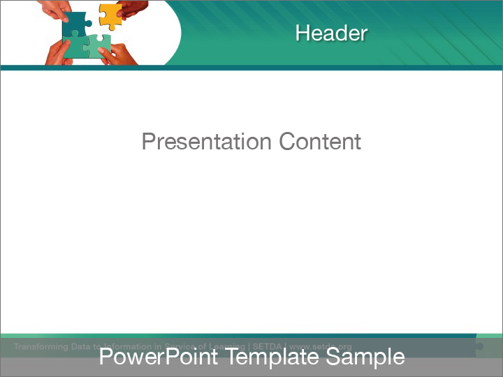 PowerPoint_sample2.jpg