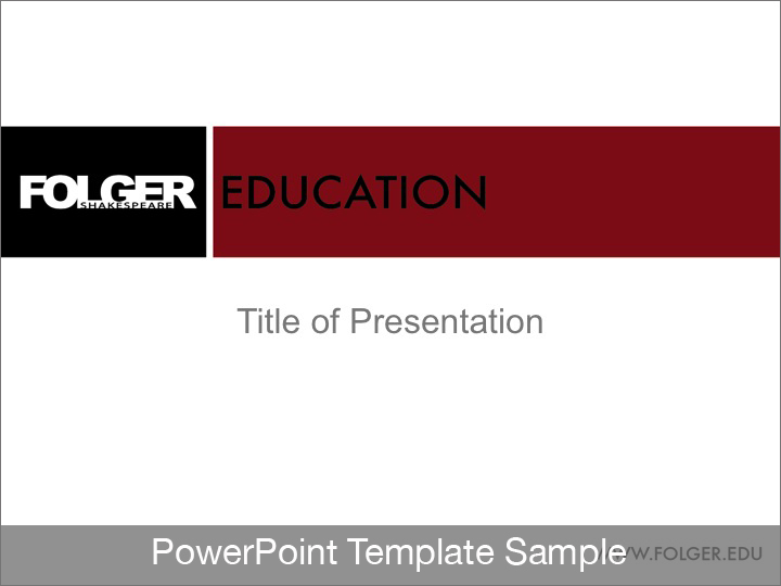 PowerPoint_sample.jpg