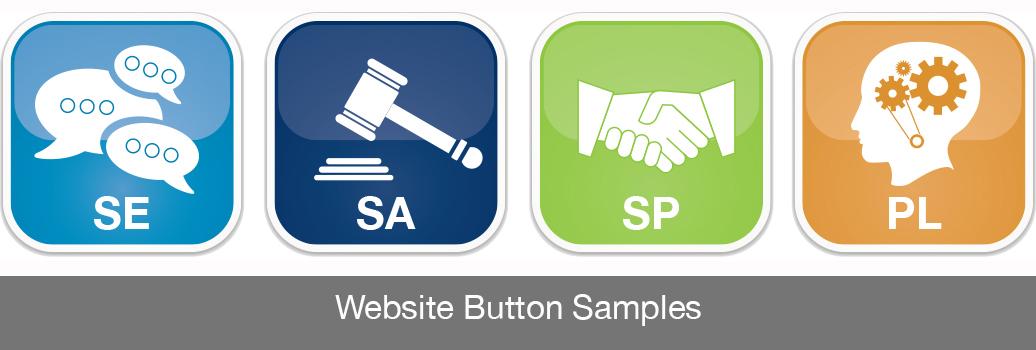 web_buttons2.jpg