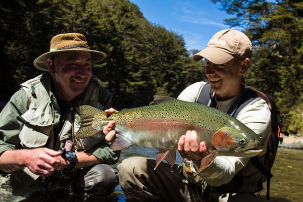Fly Fishing 3   Download
