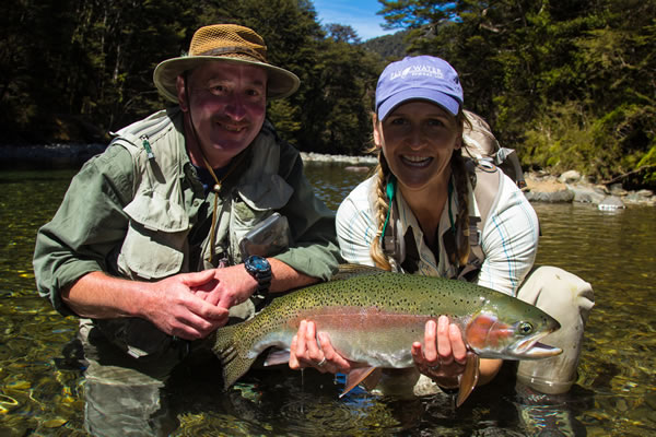 Fly Fishing 4   Download