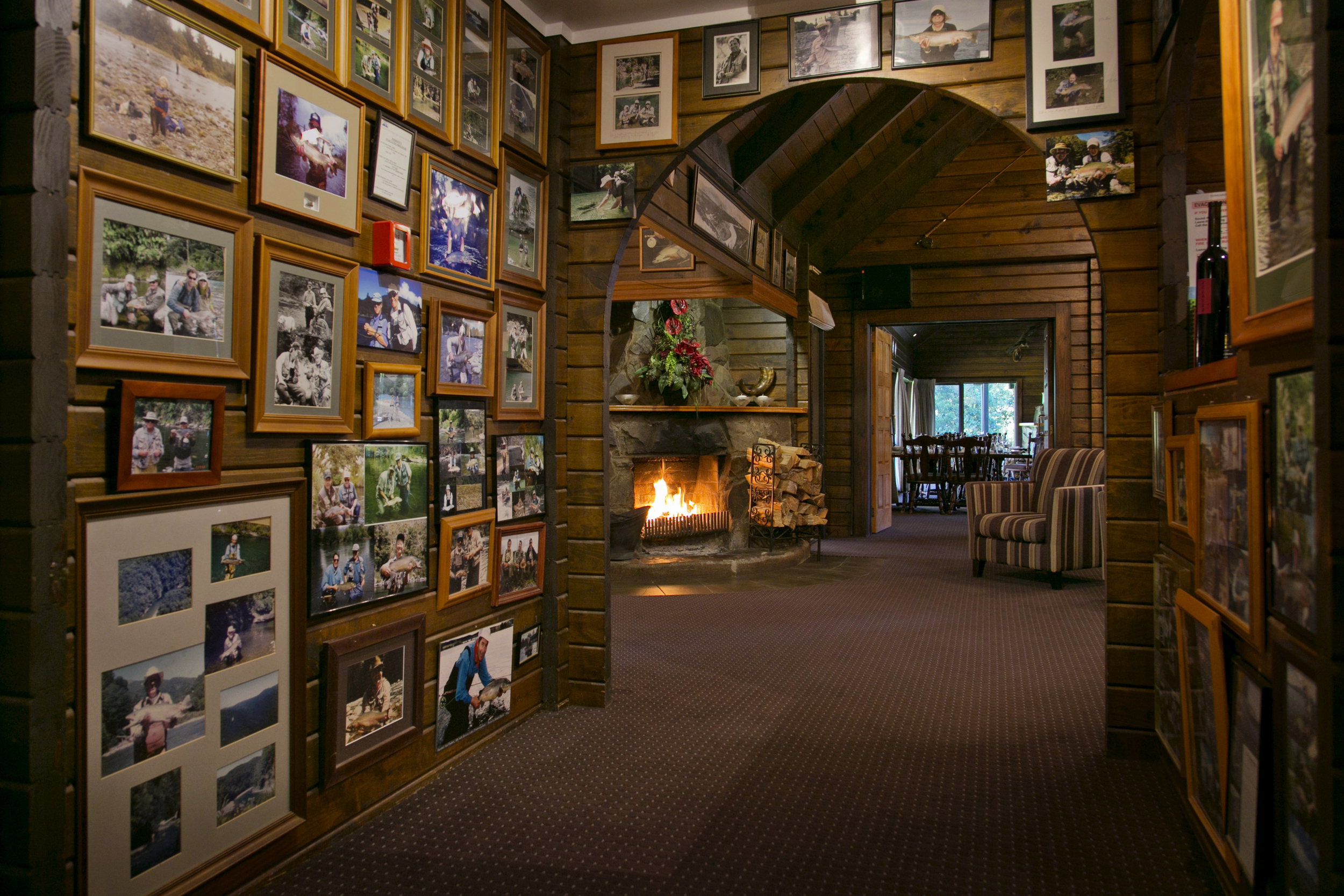 Lodge Hall of Fame   Download