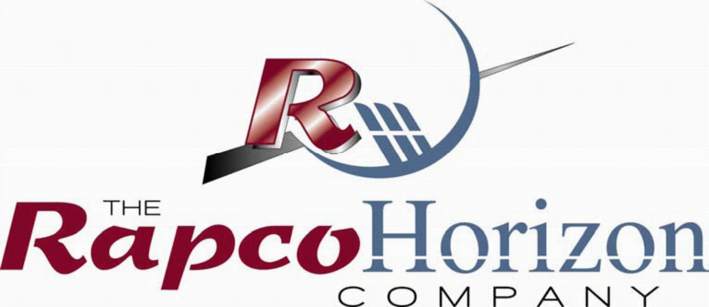 RapcoHorizon Logo.jpg