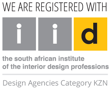 iid registered