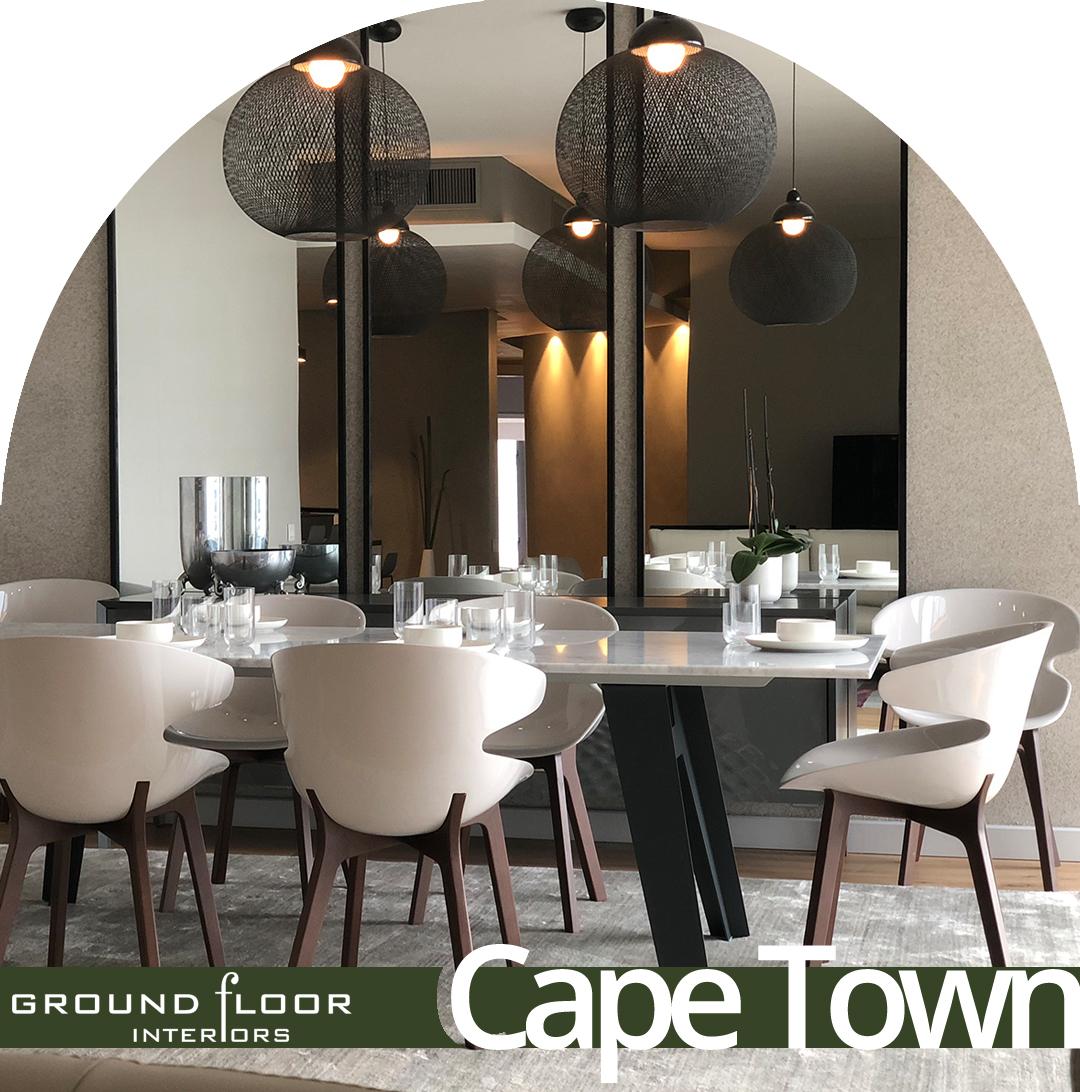 Cape Town2.jpg