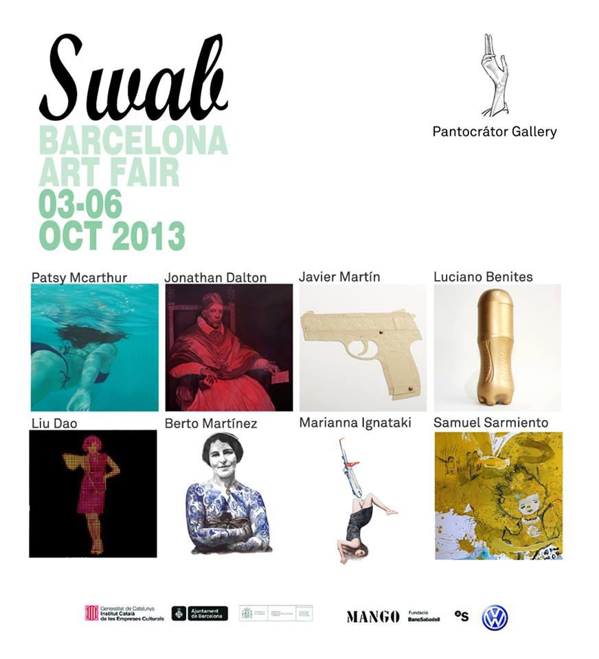 swab-art-fair-2013.jpg